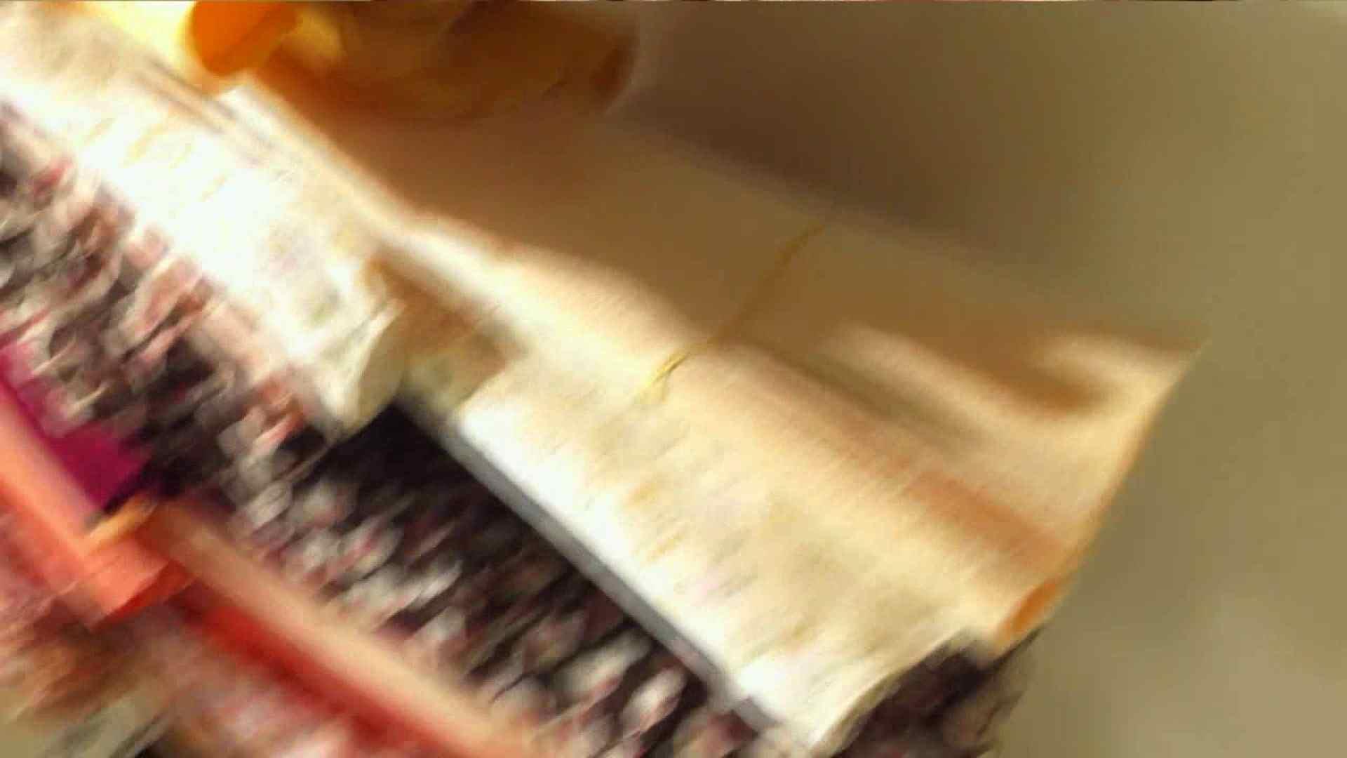 可愛いカリスマ店員限定‼胸チラ&パンチラ vol.24 HなOL   接写  93pic 51