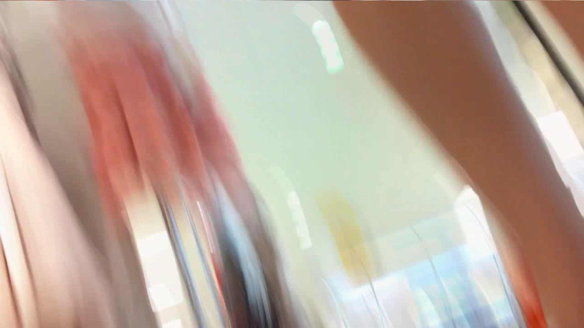 可愛いカリスマ店員限定‼胸チラ&パンチラ vol.24 HなOL   接写  93pic 65