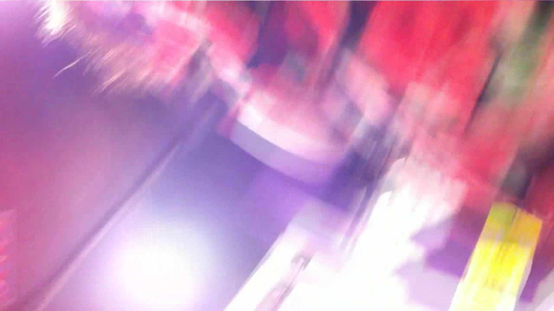 可愛いカリスマ店員限定‼胸チラ&パンチラ vol.26 パンチラ | チラ  60pic 21