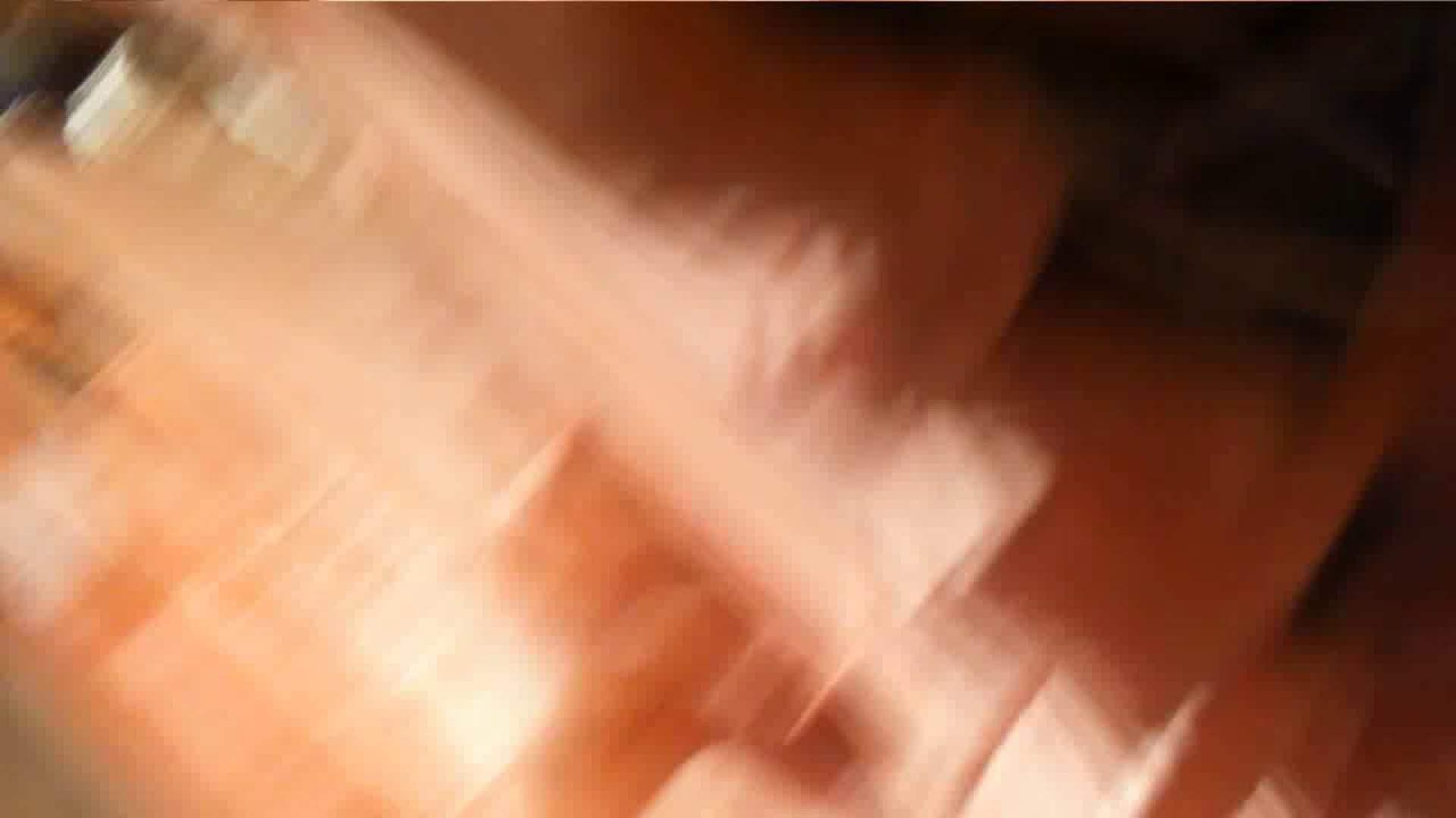 可愛いカリスマ店員限定‼胸チラ&パンチラ vol.26 パンチラ | チラ  60pic 41