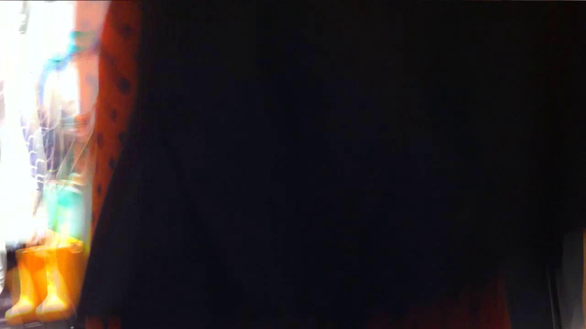 可愛いカリスマ店員限定‼胸チラ&パンチラ vol.30 HなOL | 胸チラ  67pic 43