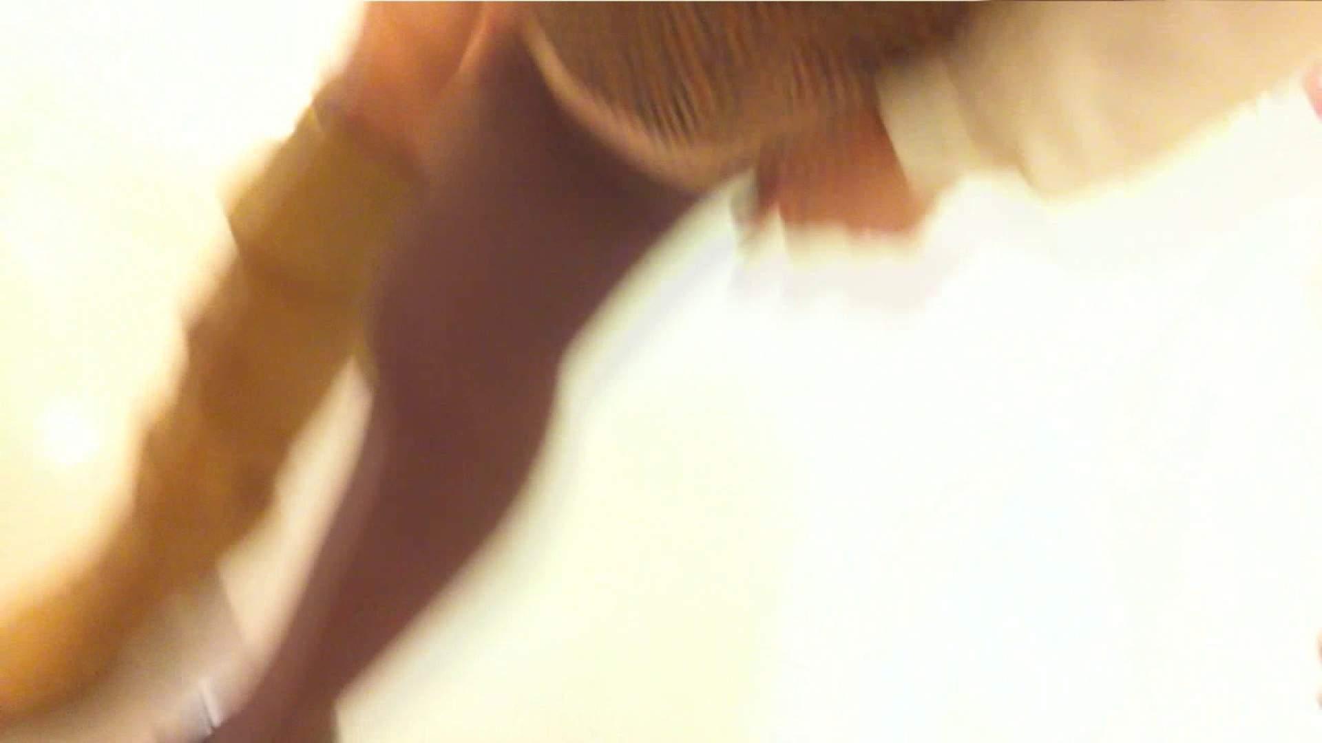 あれこのショップ‼あのカリスマ店員‼今日は黒パンツ‼ 接写   0  94pic 8