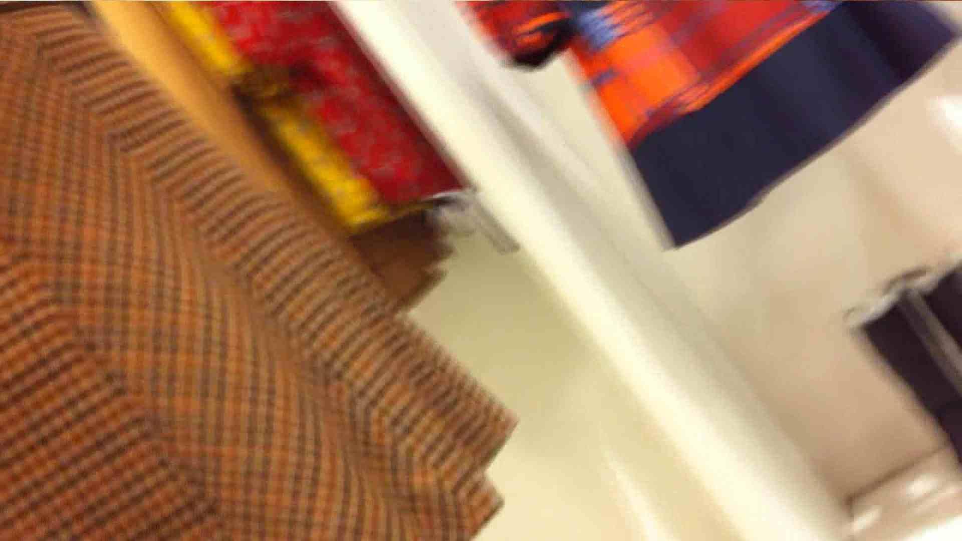 あれこのショップ‼あのカリスマ店員‼今日は黒パンツ‼ 接写   0  94pic 14