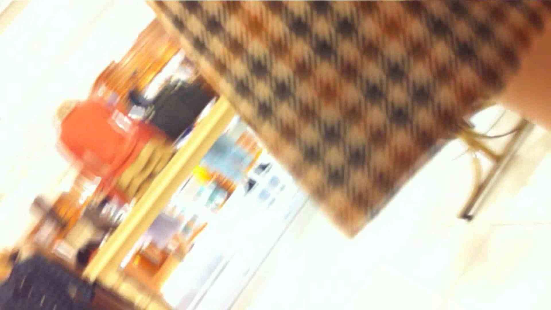 あれこのショップ‼あのカリスマ店員‼今日は黒パンツ‼ 接写   0  94pic 22