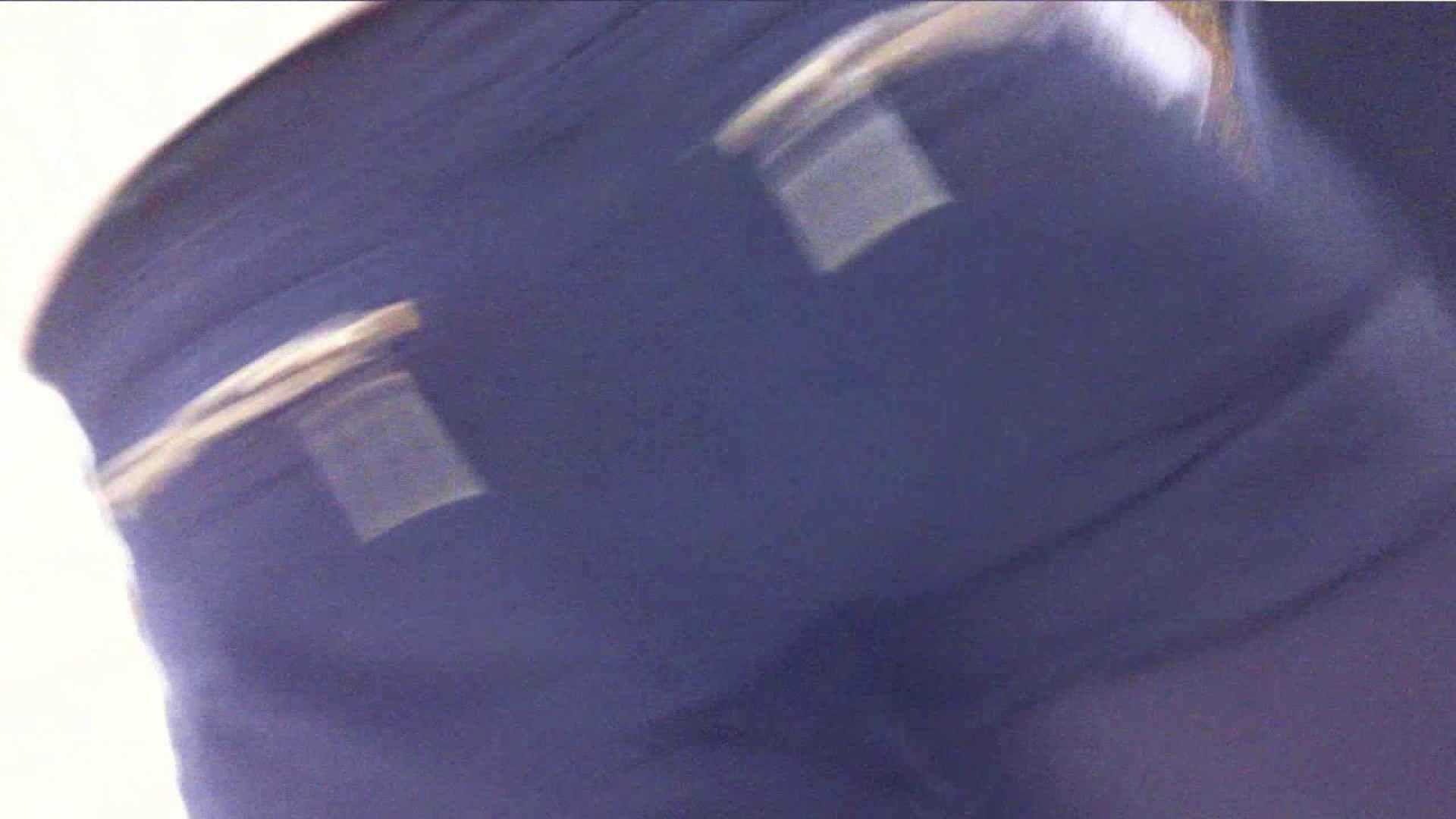 あれこのショップ‼あのカリスマ店員‼今日は黒パンツ‼ 接写   0  94pic 49