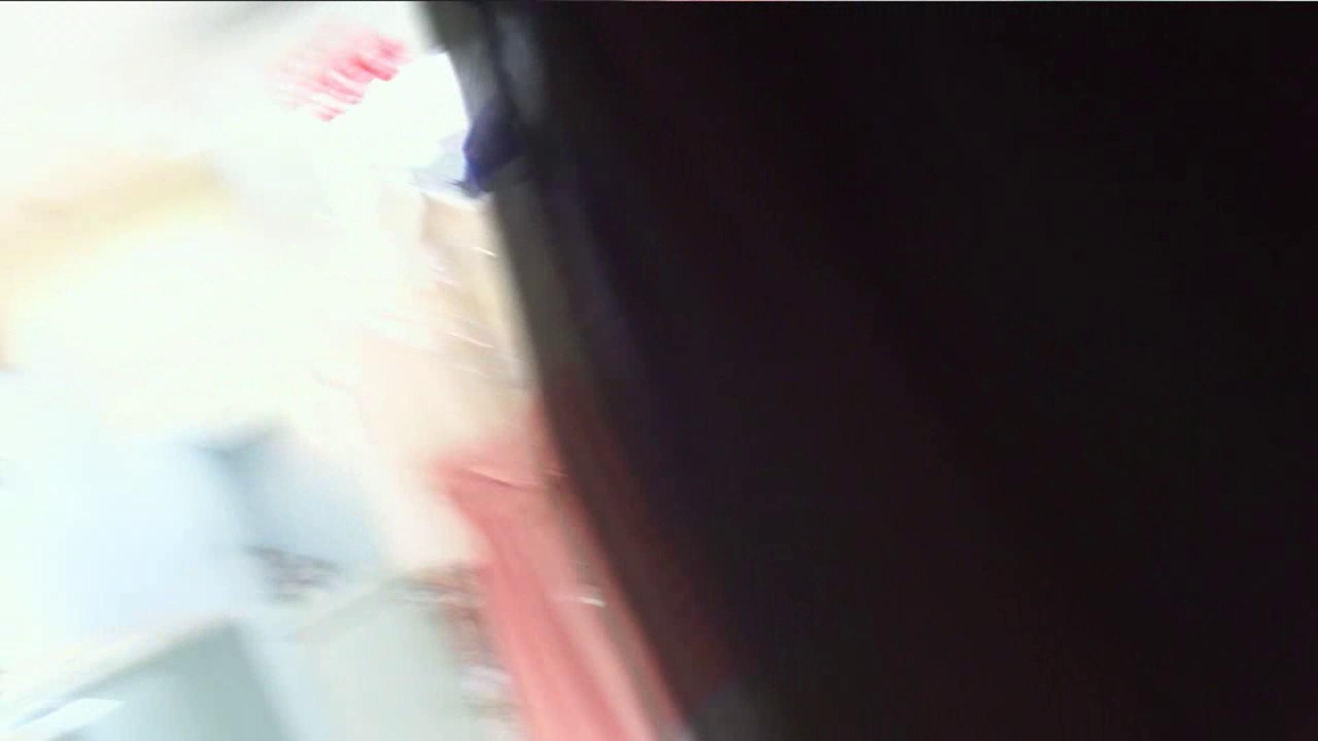 あれこのショップ‼あのカリスマ店員‼今日は黒パンツ‼ 接写   0  94pic 76