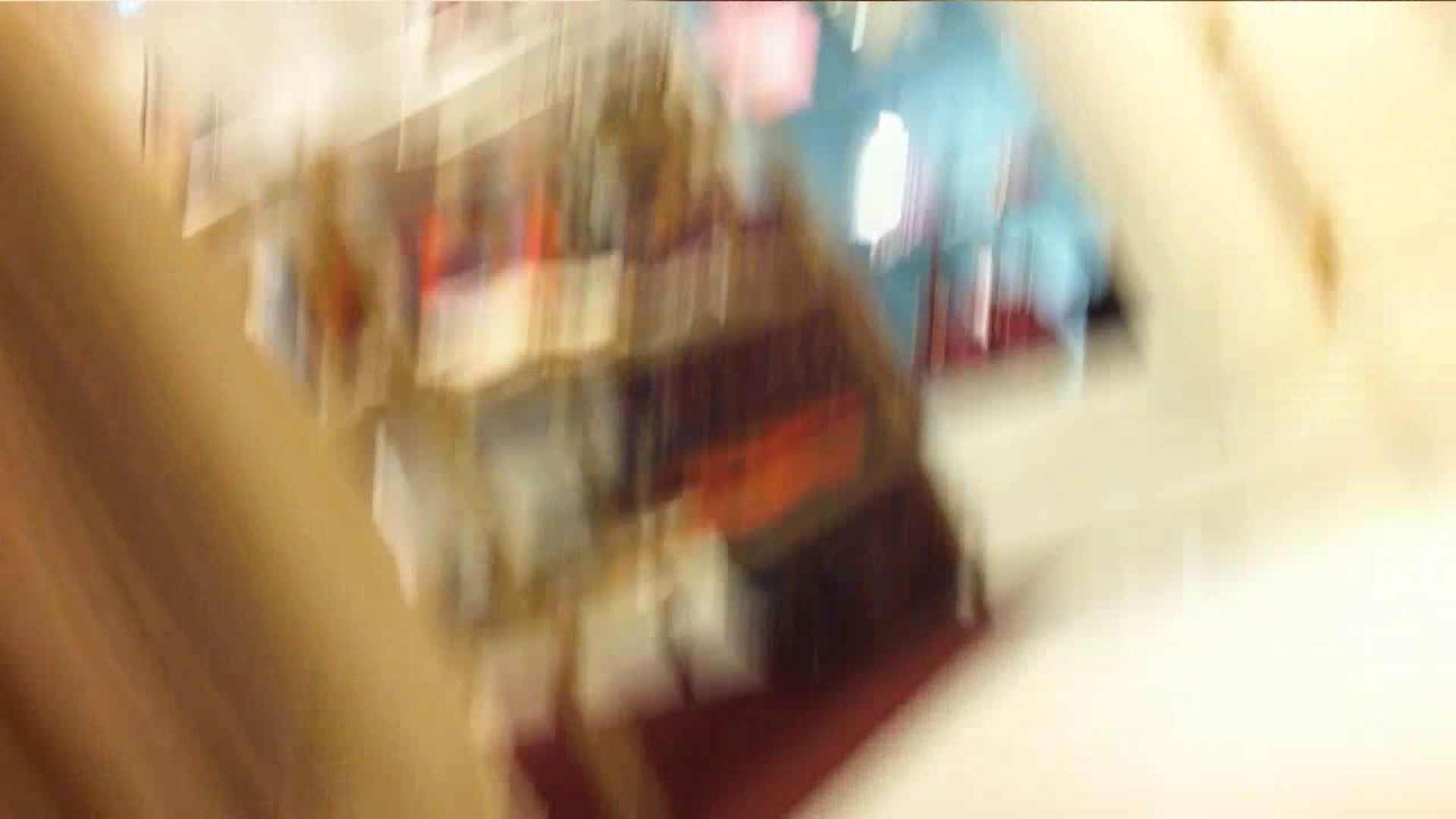 あれこのショップ‼あのカリスマ店員‼今日は黒パンツ‼ 接写   0  94pic 78