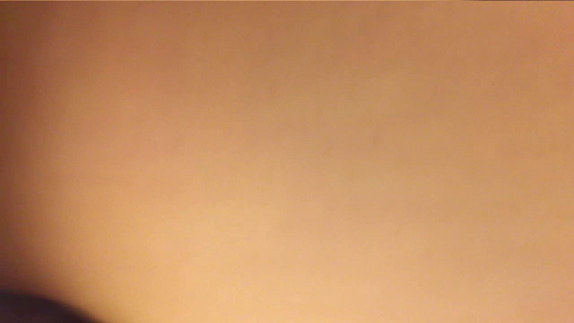 vol.33 美人アパレル胸チラ&パンチラ ギャル系ネーチャンの下着 下着   胸チラ  59pic 7