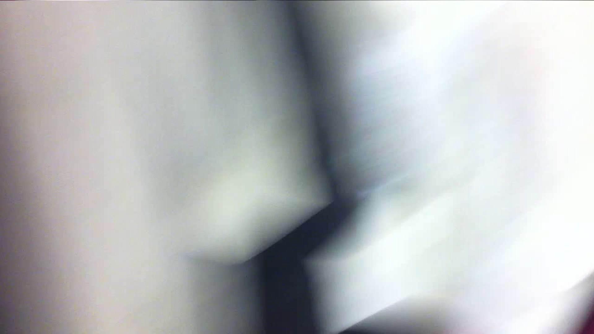 vol.33 美人アパレル胸チラ&パンチラ ギャル系ネーチャンの下着 下着   胸チラ  59pic 8