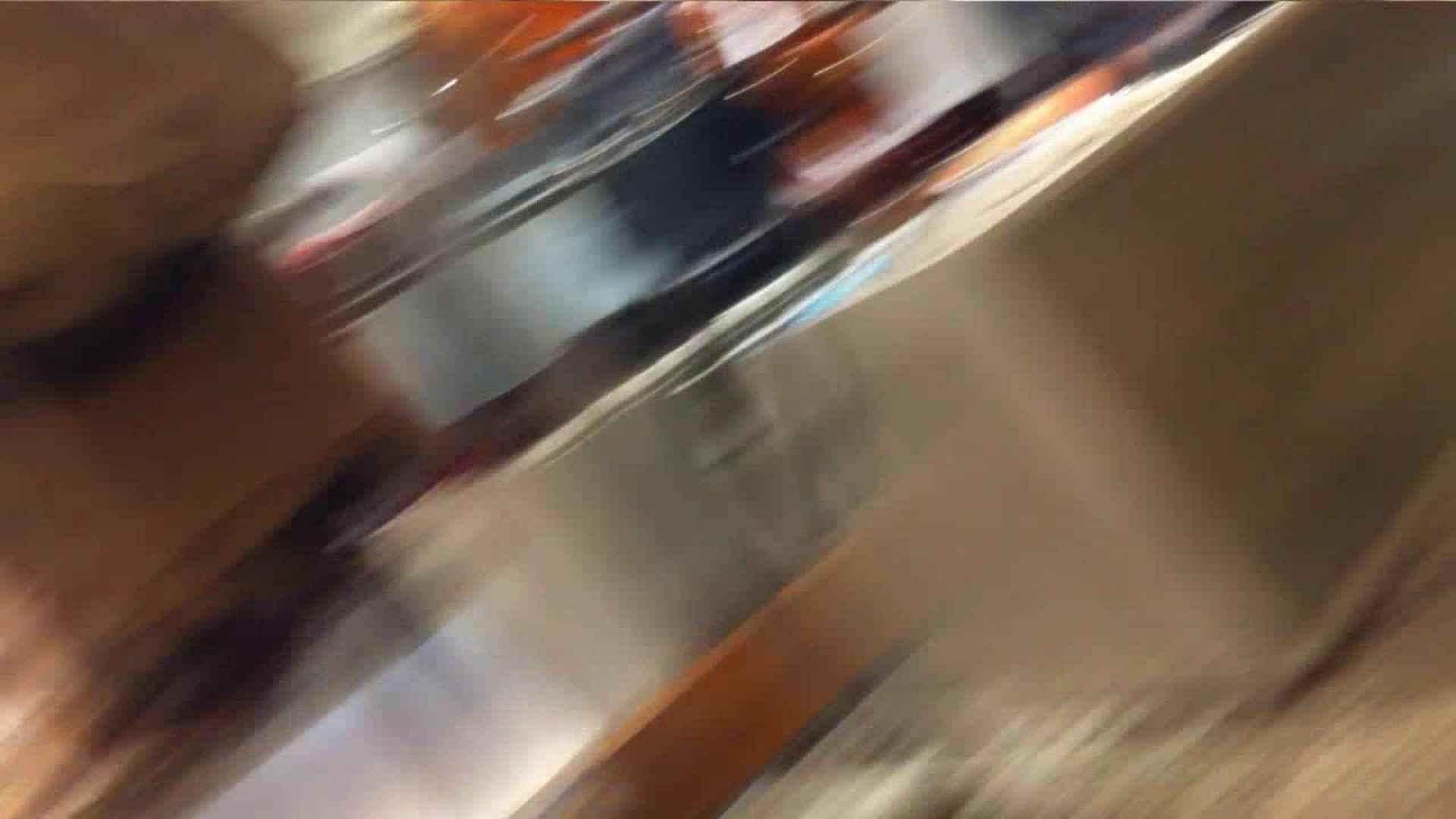 vol.33 美人アパレル胸チラ&パンチラ ギャル系ネーチャンの下着 下着   胸チラ  59pic 12