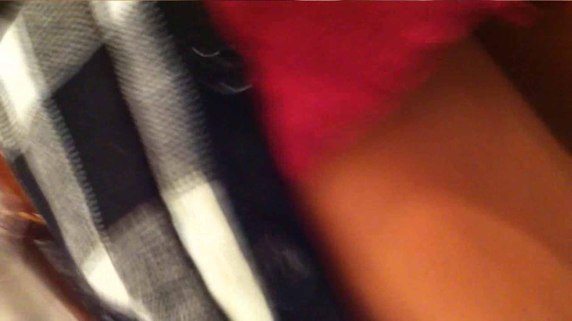vol.33 美人アパレル胸チラ&パンチラ ギャル系ネーチャンの下着 下着   胸チラ  59pic 20