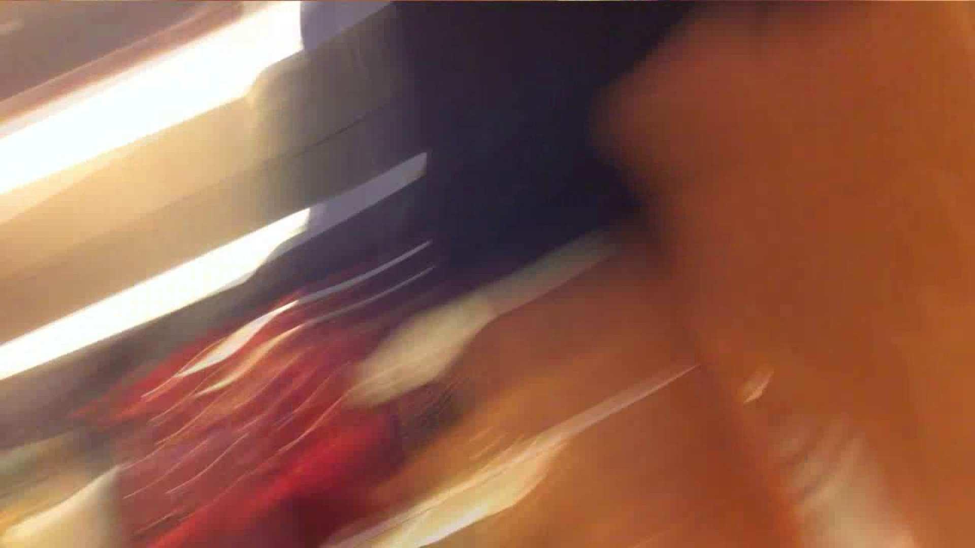 vol.33 美人アパレル胸チラ&パンチラ ギャル系ネーチャンの下着 下着   胸チラ  59pic 26