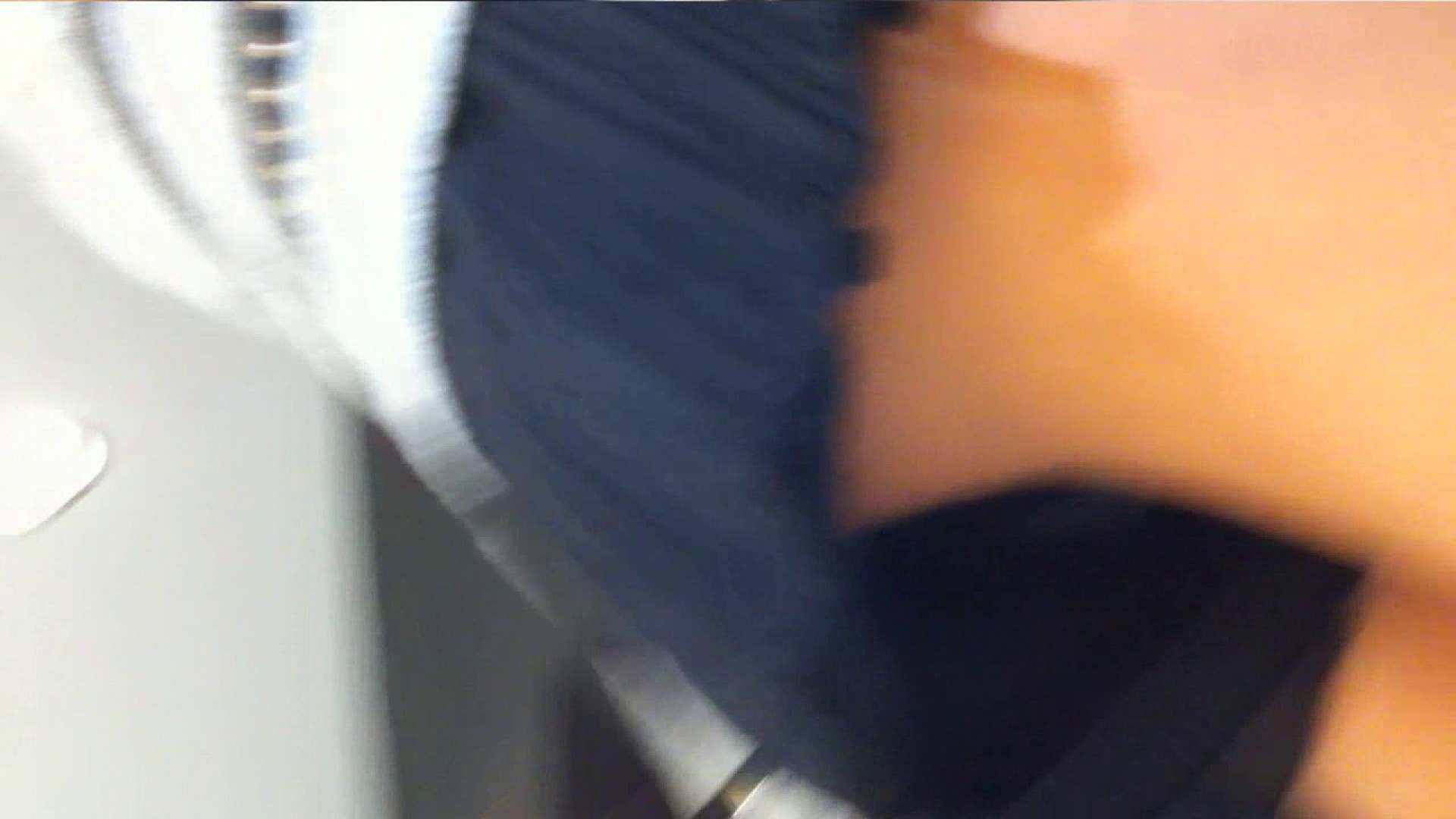 vol.33 美人アパレル胸チラ&パンチラ ギャル系ネーチャンの下着 下着   胸チラ  59pic 29