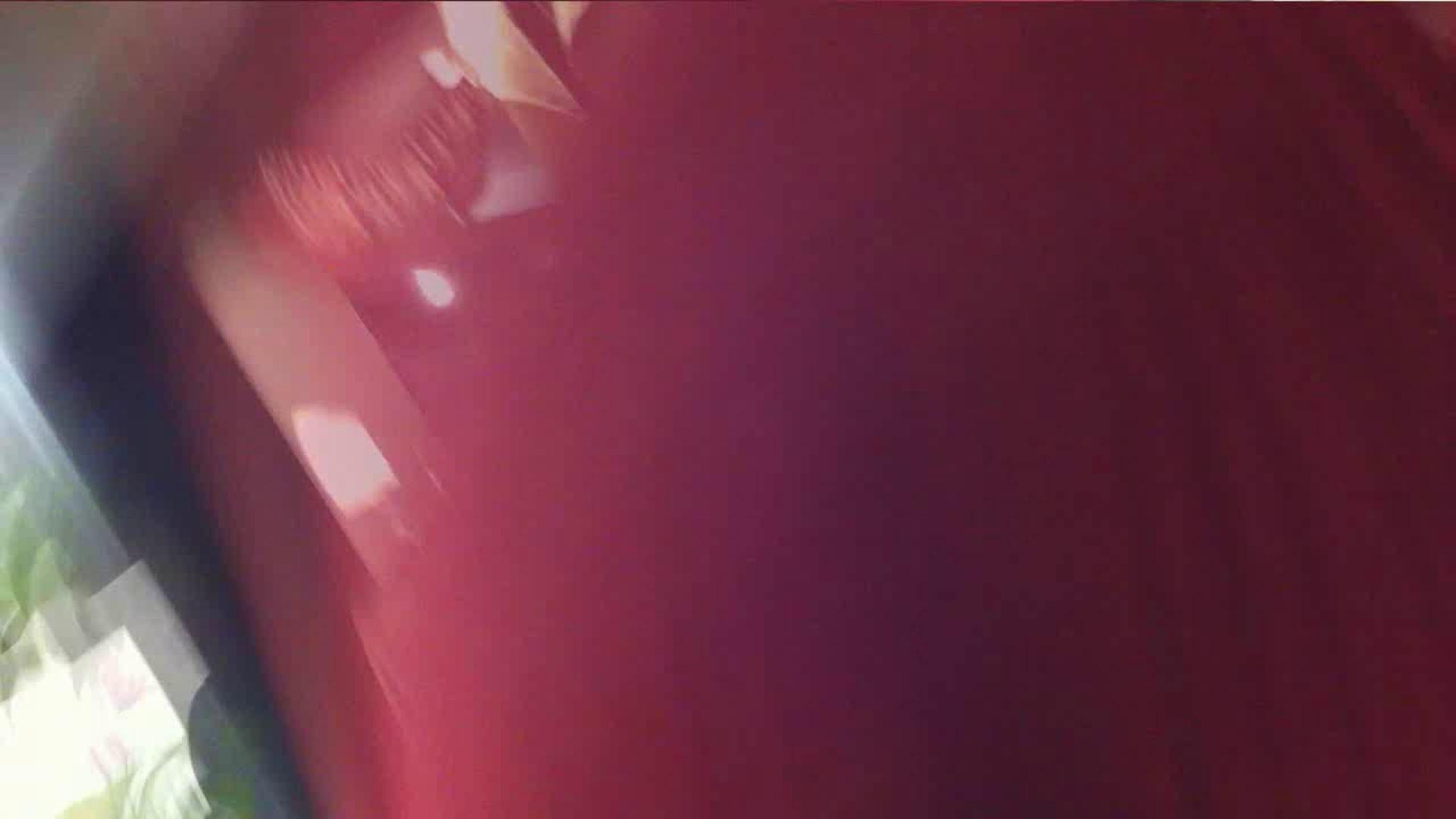 vol.33 美人アパレル胸チラ&パンチラ ギャル系ネーチャンの下着 下着   胸チラ  59pic 31