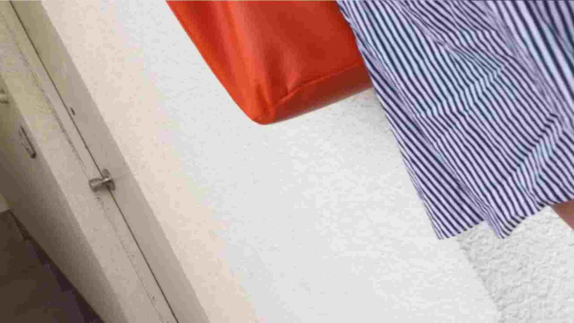 vol.33 美人アパレル胸チラ&パンチラ ギャル系ネーチャンの下着 下着   胸チラ  59pic 40