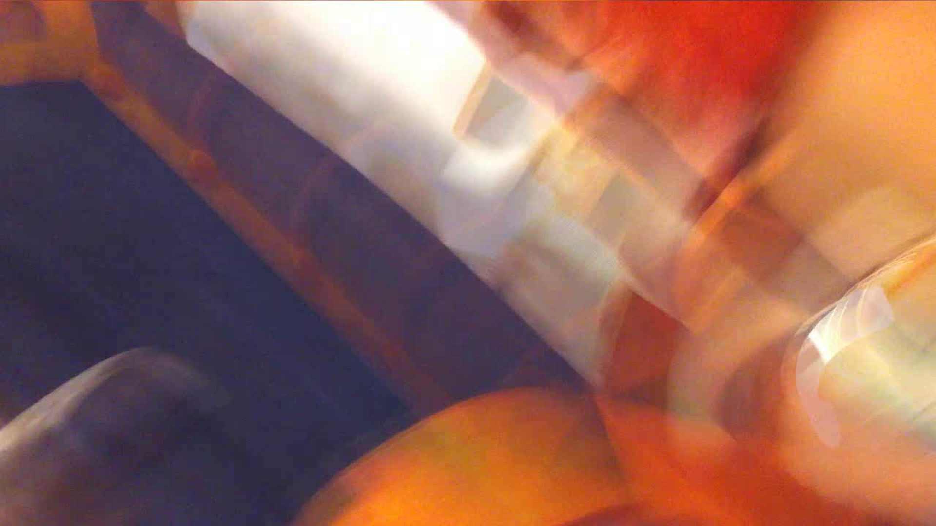 vol.33 美人アパレル胸チラ&パンチラ ギャル系ネーチャンの下着 下着   胸チラ  59pic 42