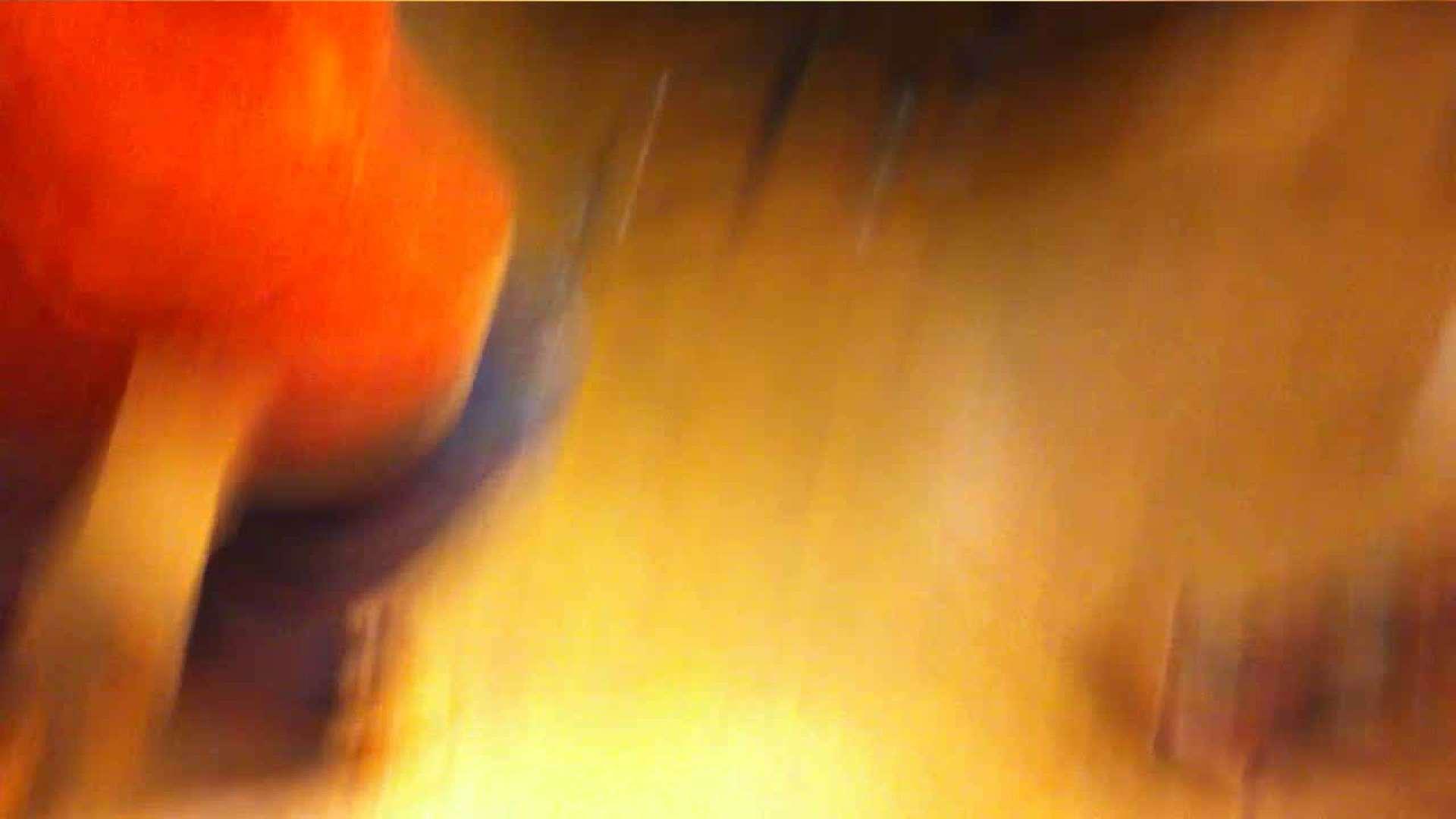 vol.33 美人アパレル胸チラ&パンチラ ギャル系ネーチャンの下着 下着   胸チラ  59pic 48