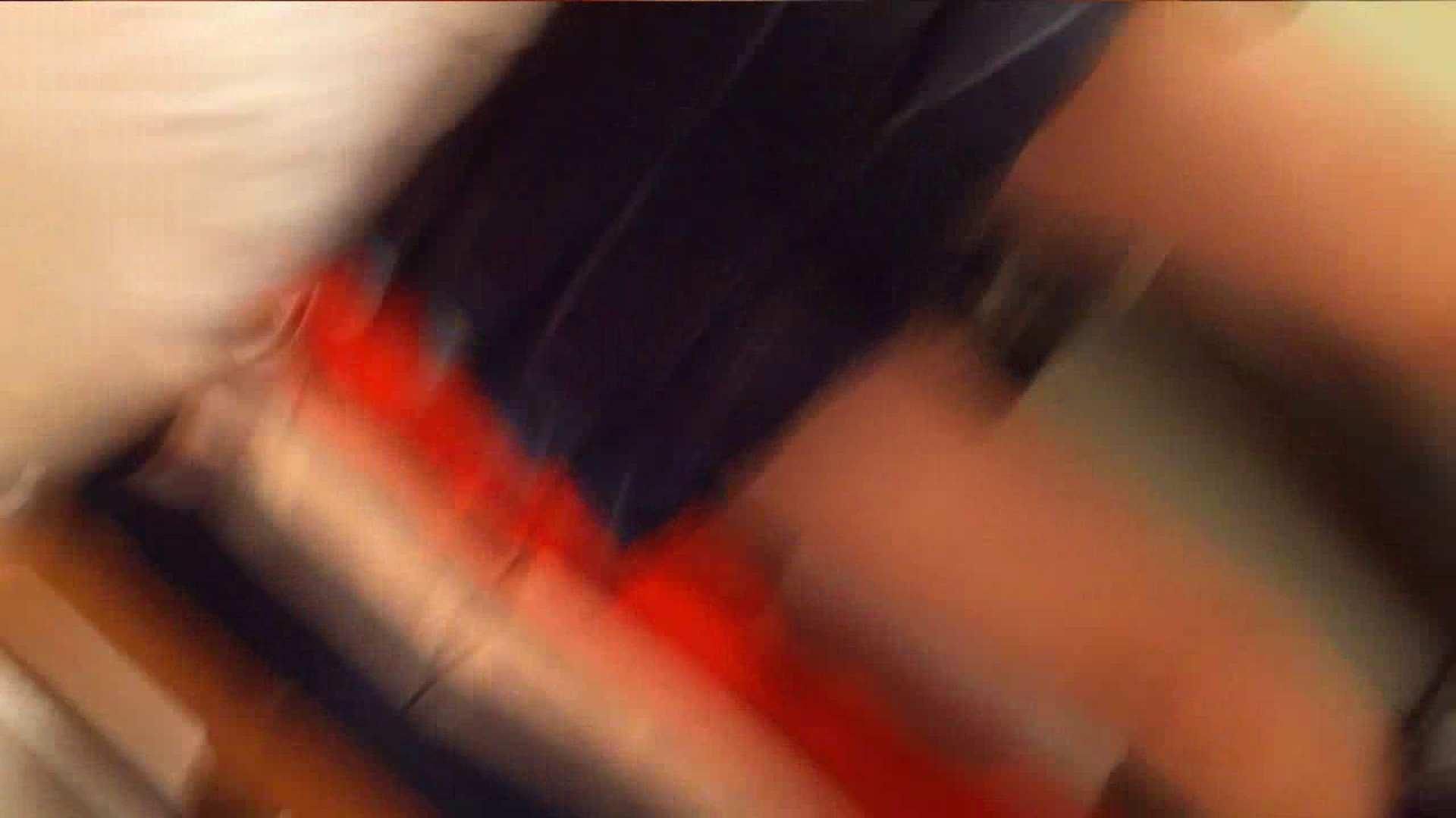 vol.36 美人アパレル胸チラ&パンチラ ポニテ(゚∀゚)キタコレ!! 接写   チラ  54pic 32