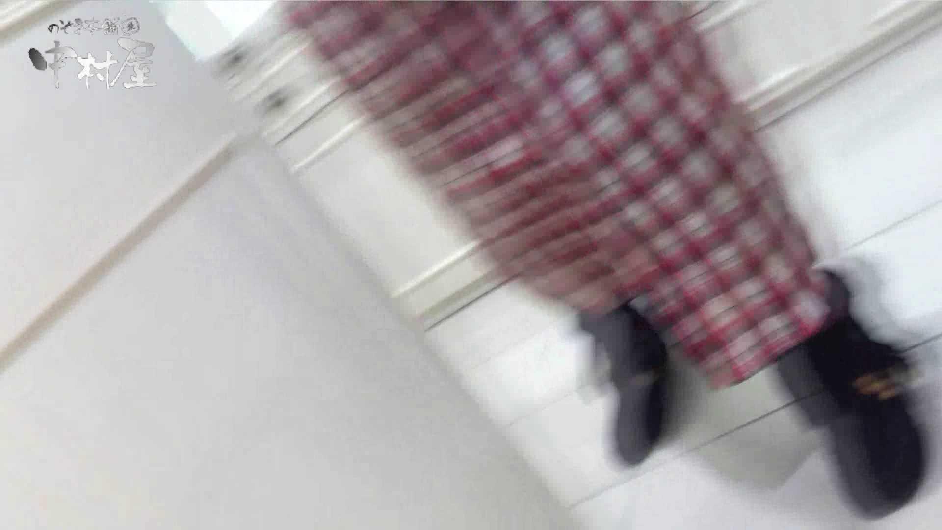 vol.42 美人アパレル胸チラ&パンチラ パンチラね~ちゃん、ジャスコの前♪ 接写   チラ  56pic 9