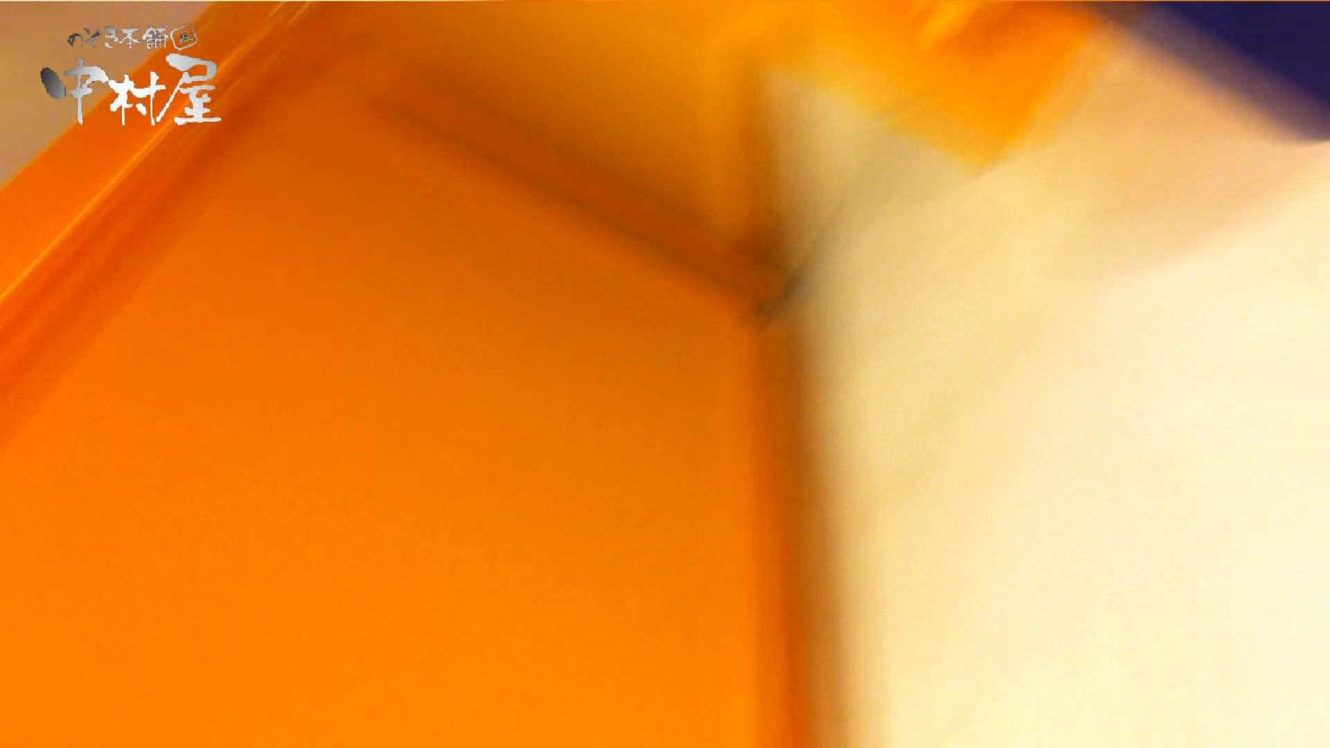 vol.42 美人アパレル胸チラ&パンチラ パンチラね~ちゃん、ジャスコの前♪ 接写   チラ  56pic 13