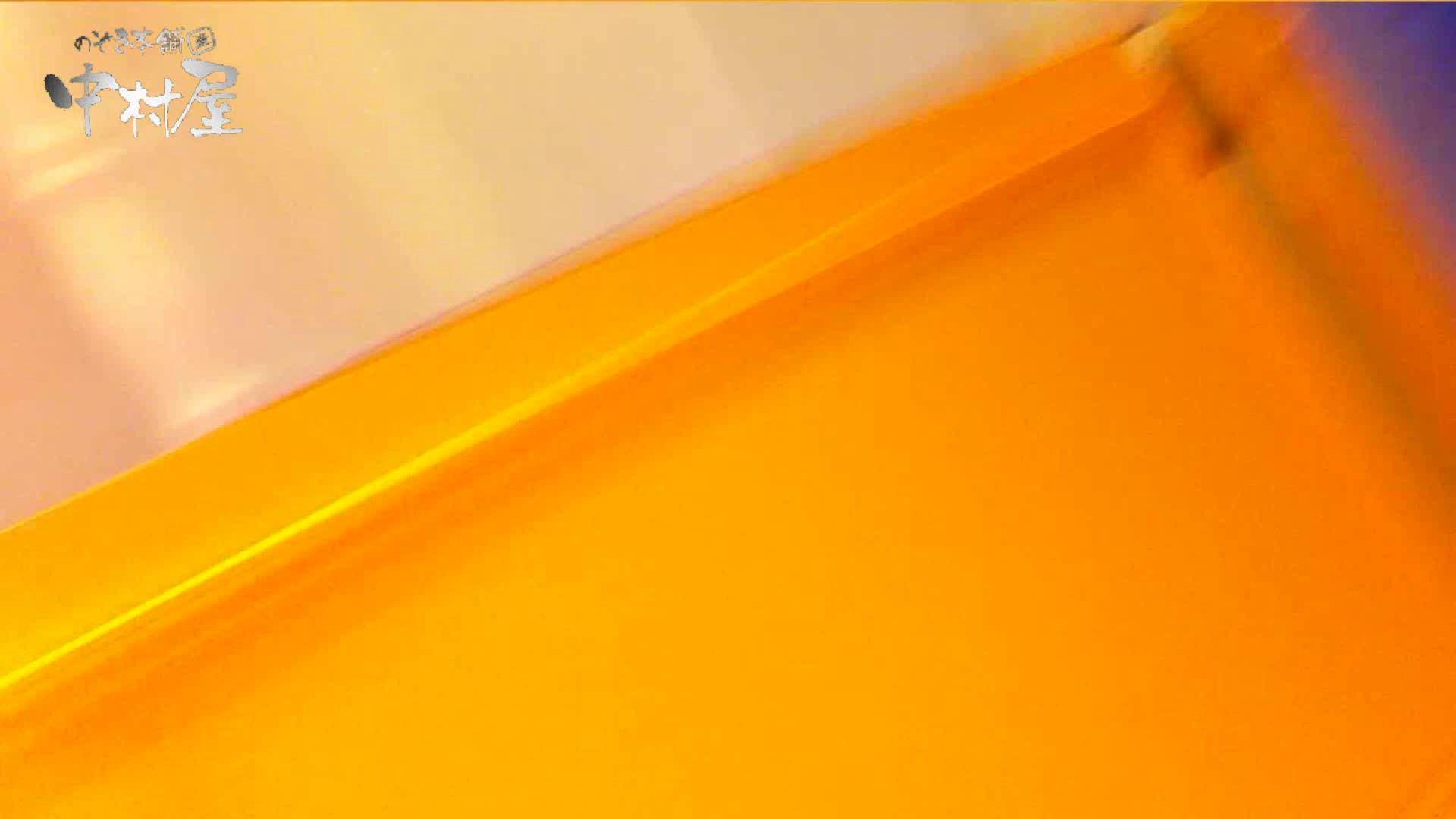 vol.42 美人アパレル胸チラ&パンチラ パンチラね~ちゃん、ジャスコの前♪ 接写   チラ  56pic 54