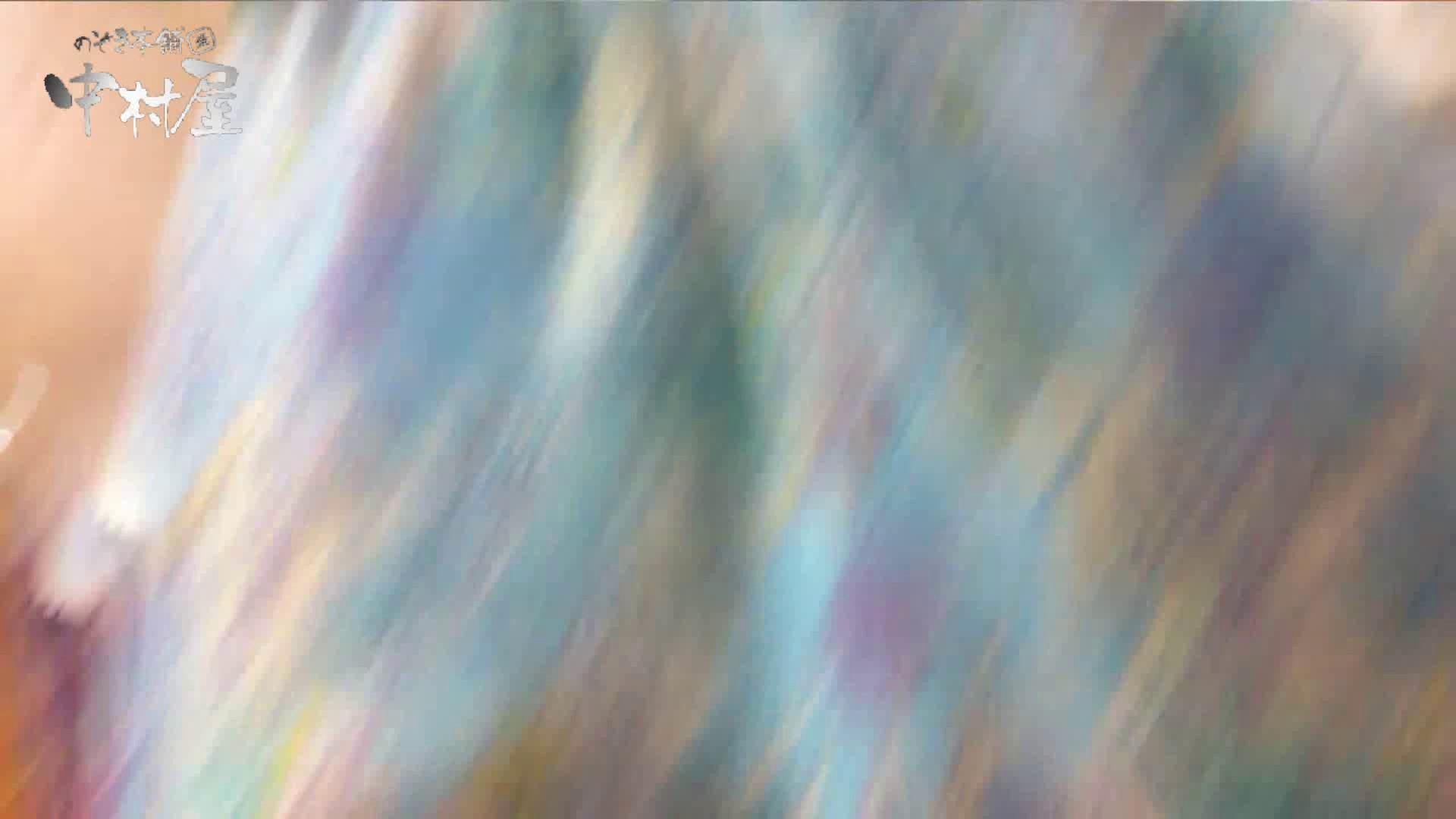 vol.43 可愛いカリスマ店員限定‼胸チラ&パンチラ 美脚おねーさんの胸元ゲット! パンチラ | HなOL  83pic 25