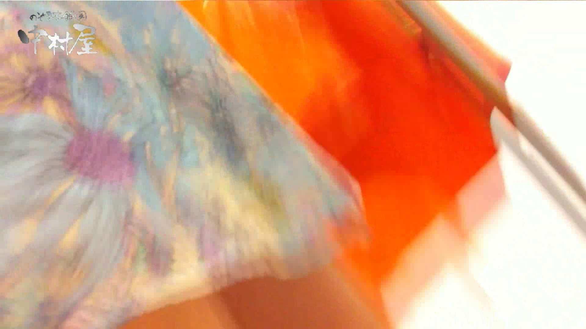vol.43 可愛いカリスマ店員限定‼胸チラ&パンチラ 美脚おねーさんの胸元ゲット! パンチラ | HなOL  83pic 29