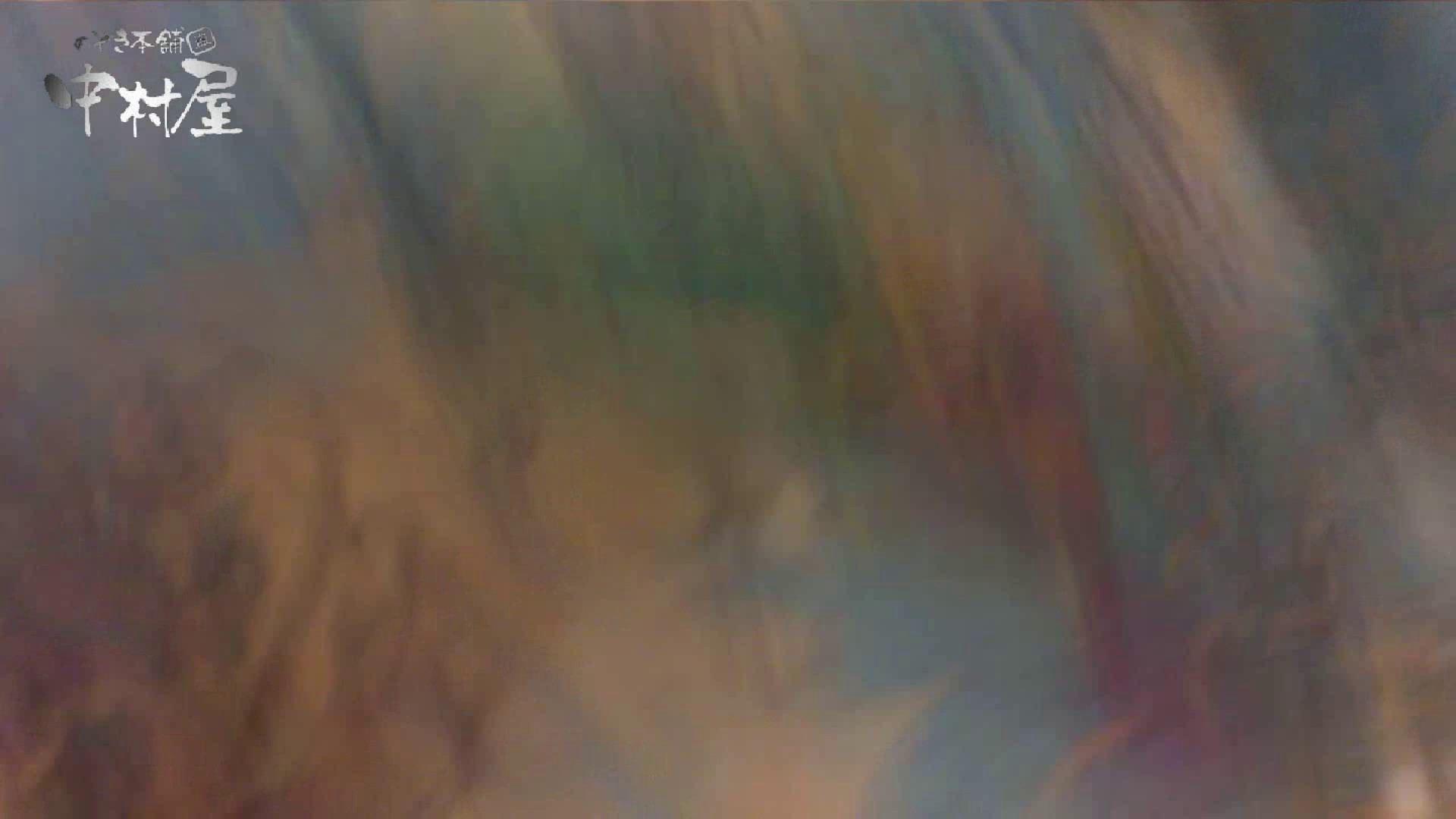 vol.43 可愛いカリスマ店員限定‼胸チラ&パンチラ 美脚おねーさんの胸元ゲット! パンチラ | HなOL  83pic 49