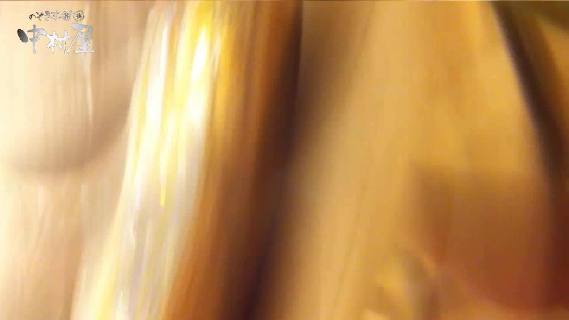 vol.43 可愛いカリスマ店員限定‼胸チラ&パンチラ 美脚おねーさんの胸元ゲット! パンチラ | HなOL  83pic 81