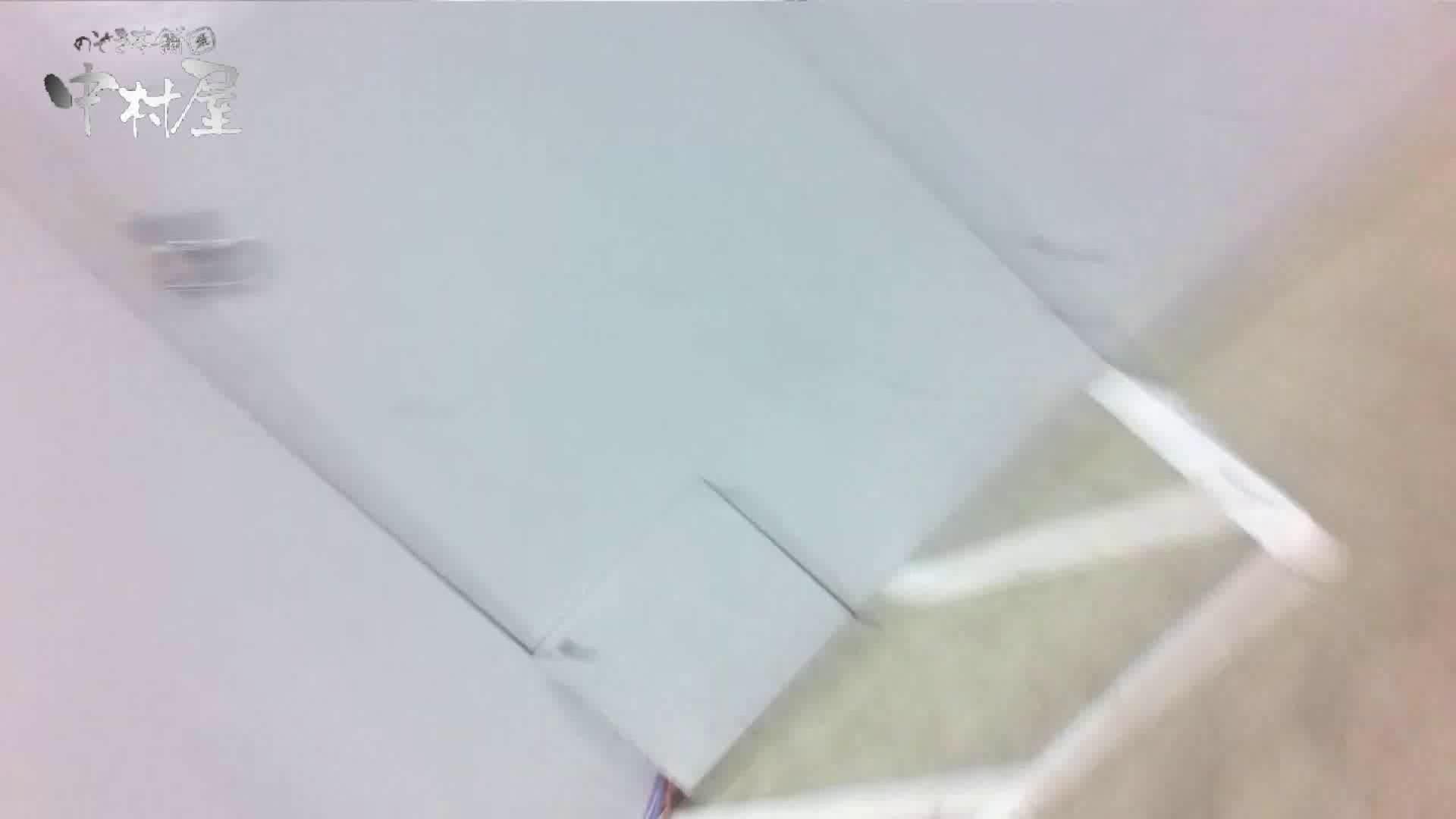 vol.44 可愛いカリスマ店員限定‼胸チラ&パンチラ はみパンねぇさん! HなOL   パンチラ  65pic 42