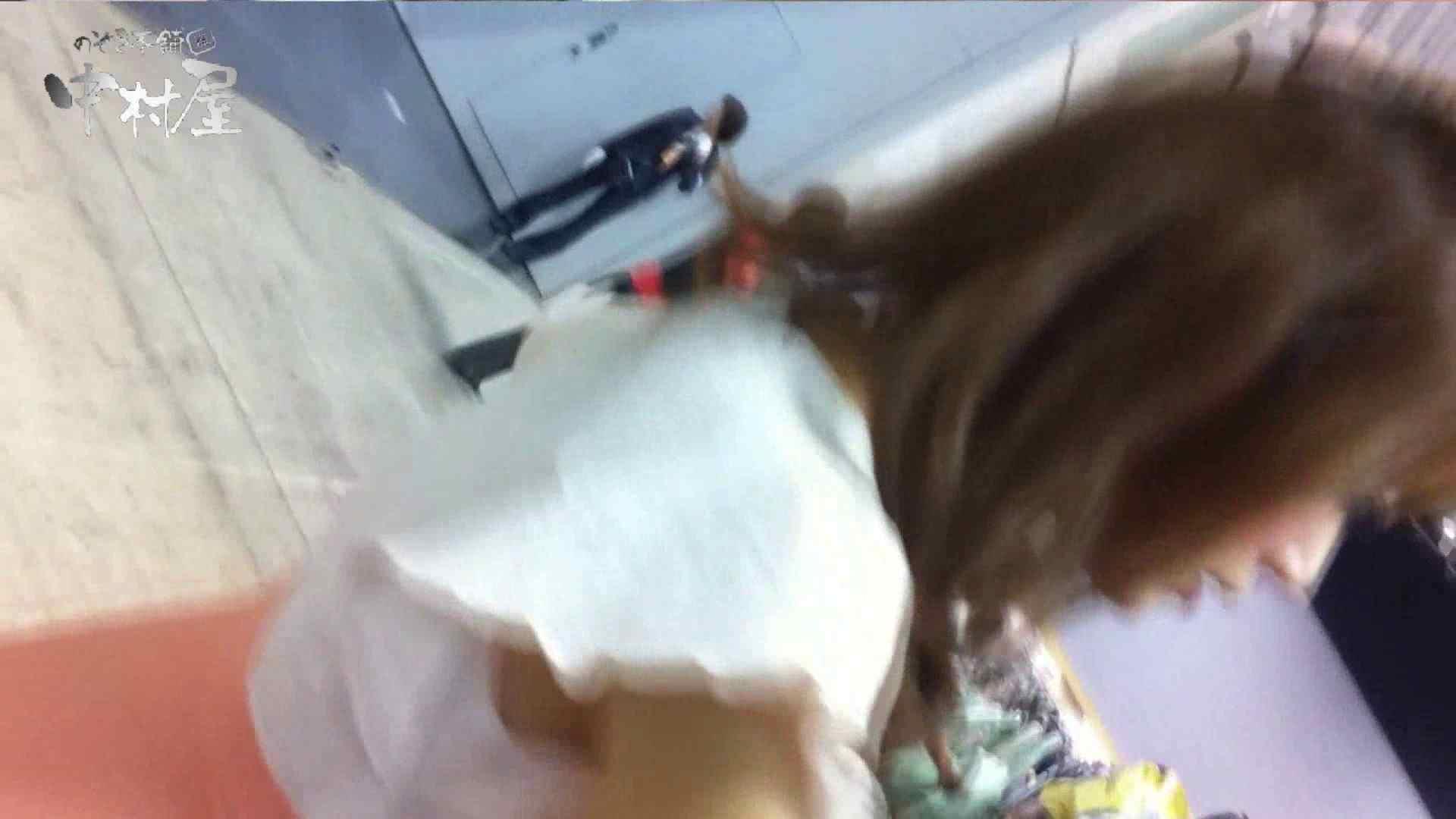 vol.44 可愛いカリスマ店員限定‼胸チラ&パンチラ はみパンねぇさん! HなOL   パンチラ  65pic 46