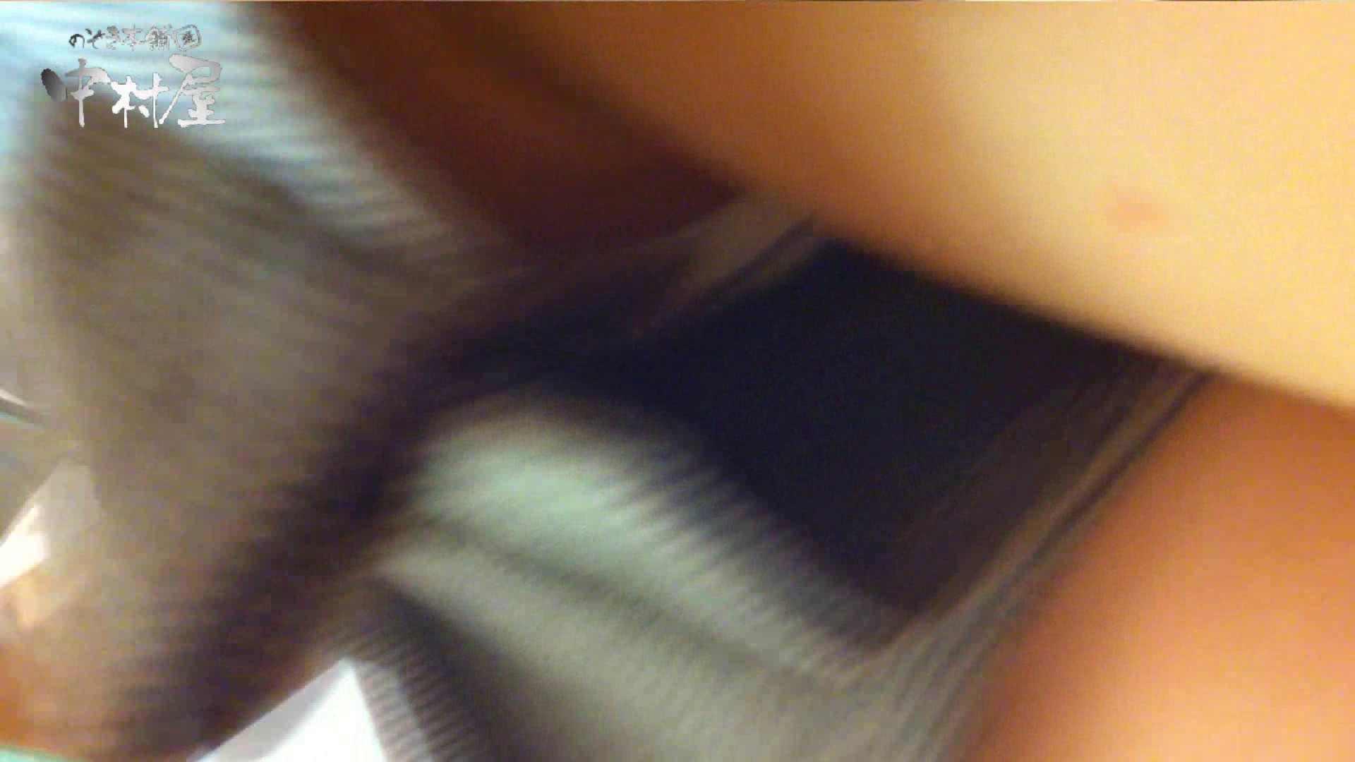 vol.45 可愛いカリスマ店員限定‼胸チラ&パンチラ 食い込みミッキーマウス! 接写 | HなOL  52pic 8