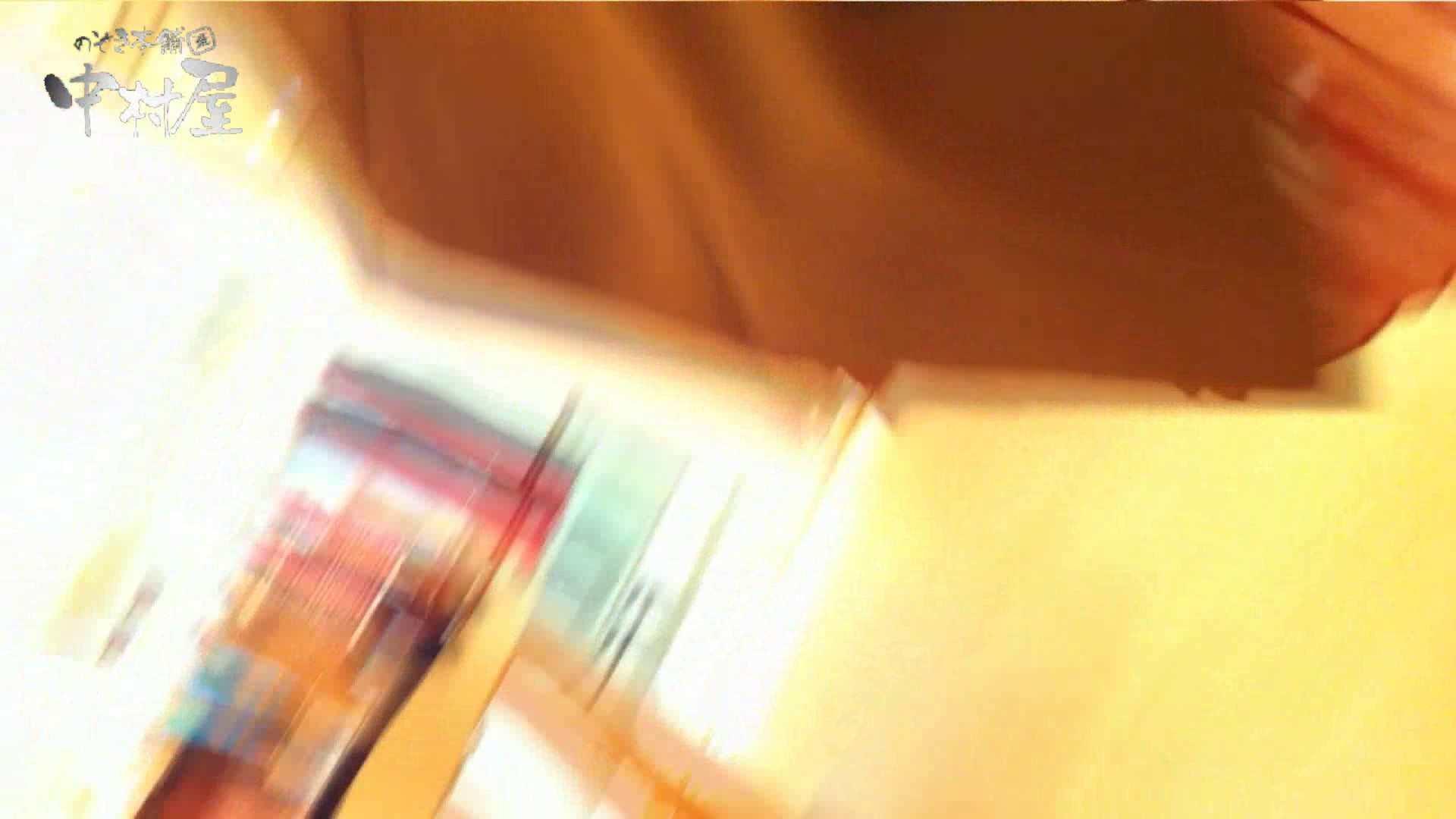 vol.45 可愛いカリスマ店員限定‼胸チラ&パンチラ 食い込みミッキーマウス! 接写 | HなOL  52pic 37