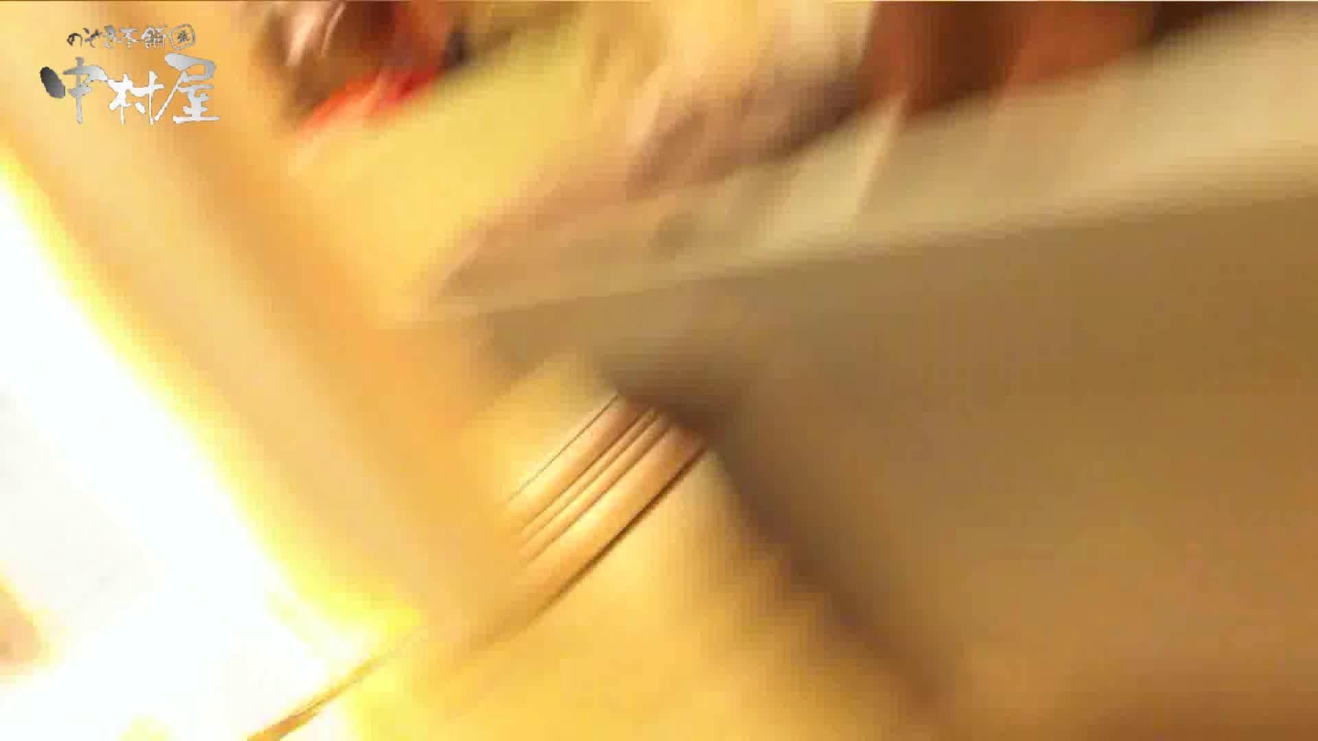 vol.45 可愛いカリスマ店員限定‼胸チラ&パンチラ 食い込みミッキーマウス! 接写 | HなOL  52pic 48