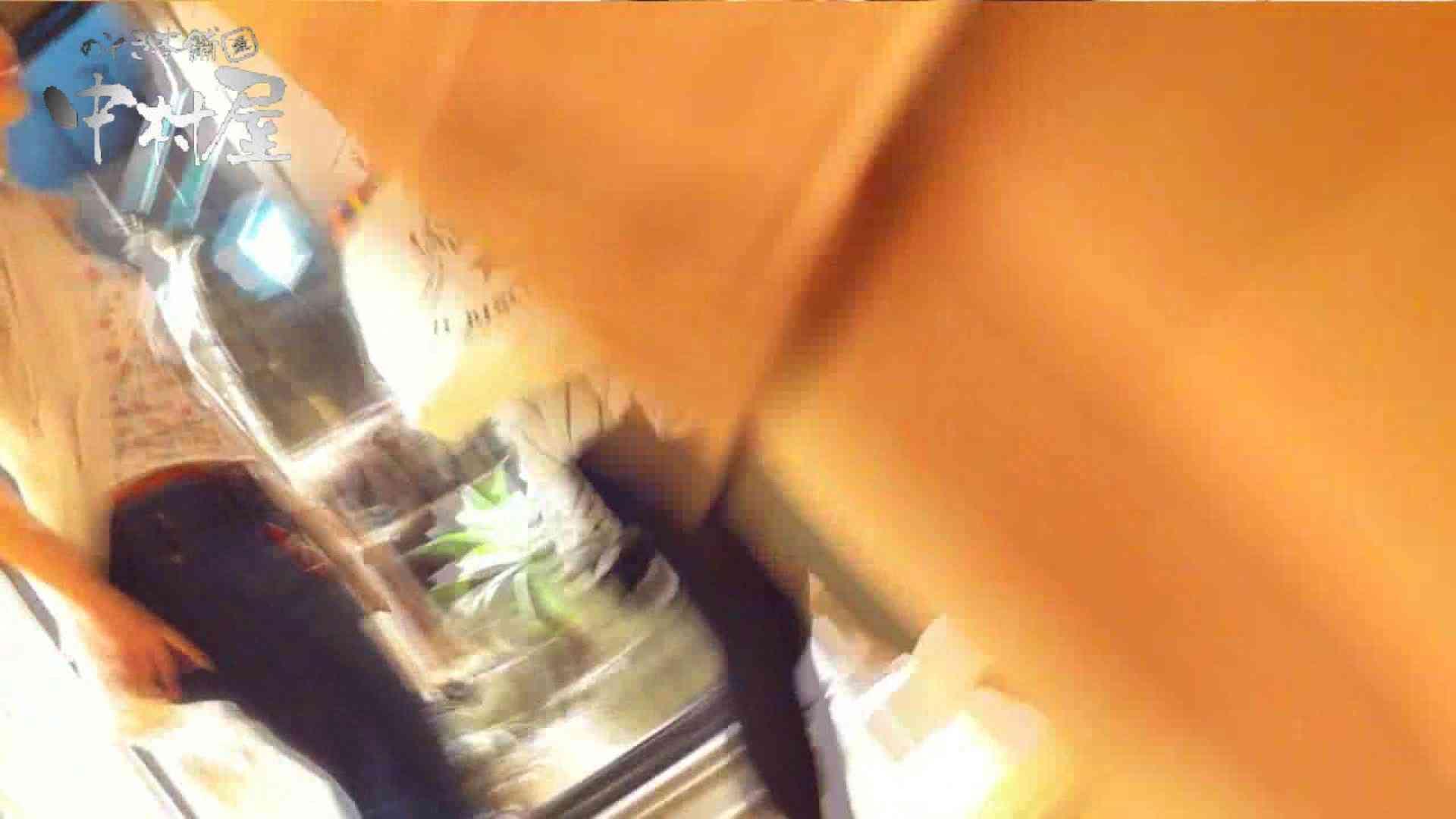 vol.48可愛いカリスマ店員胸チラ&パンチラ アニメ声の店員さん パンチラ | 接写  56pic 3