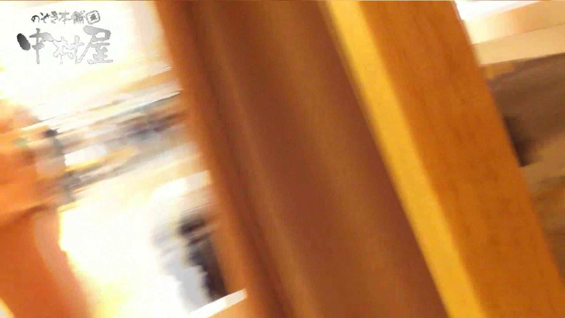 vol.48可愛いカリスマ店員胸チラ&パンチラ アニメ声の店員さん パンチラ | 接写  56pic 4