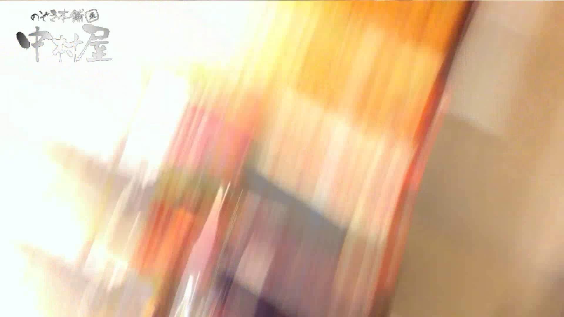 vol.60 美人アパレル胸チラ&パンチラ カリスマ店員の下着 パンチラ | HなOL  70pic 46