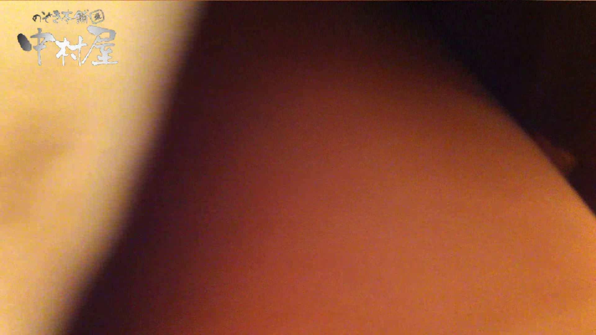 vol.60 美人アパレル胸チラ&パンチラ カリスマ店員の下着 パンチラ | HなOL  70pic 48