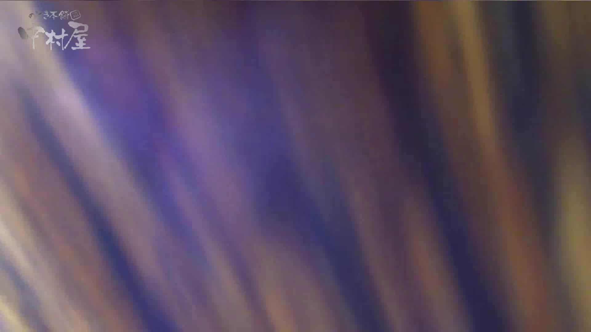 vol.76 美人アパレル胸チラ&パンチラ おでこ萌えなおねーさん 接写   胸チラ  75pic 28