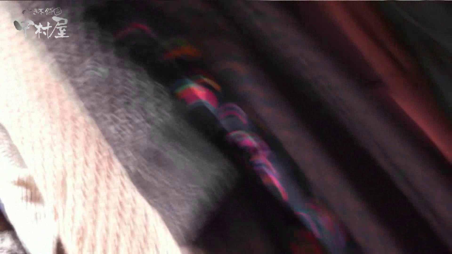 vol.81 美人アパレル胸チラ&パンチラ 食い込みショッピング チラ | 胸チラ  54pic 27