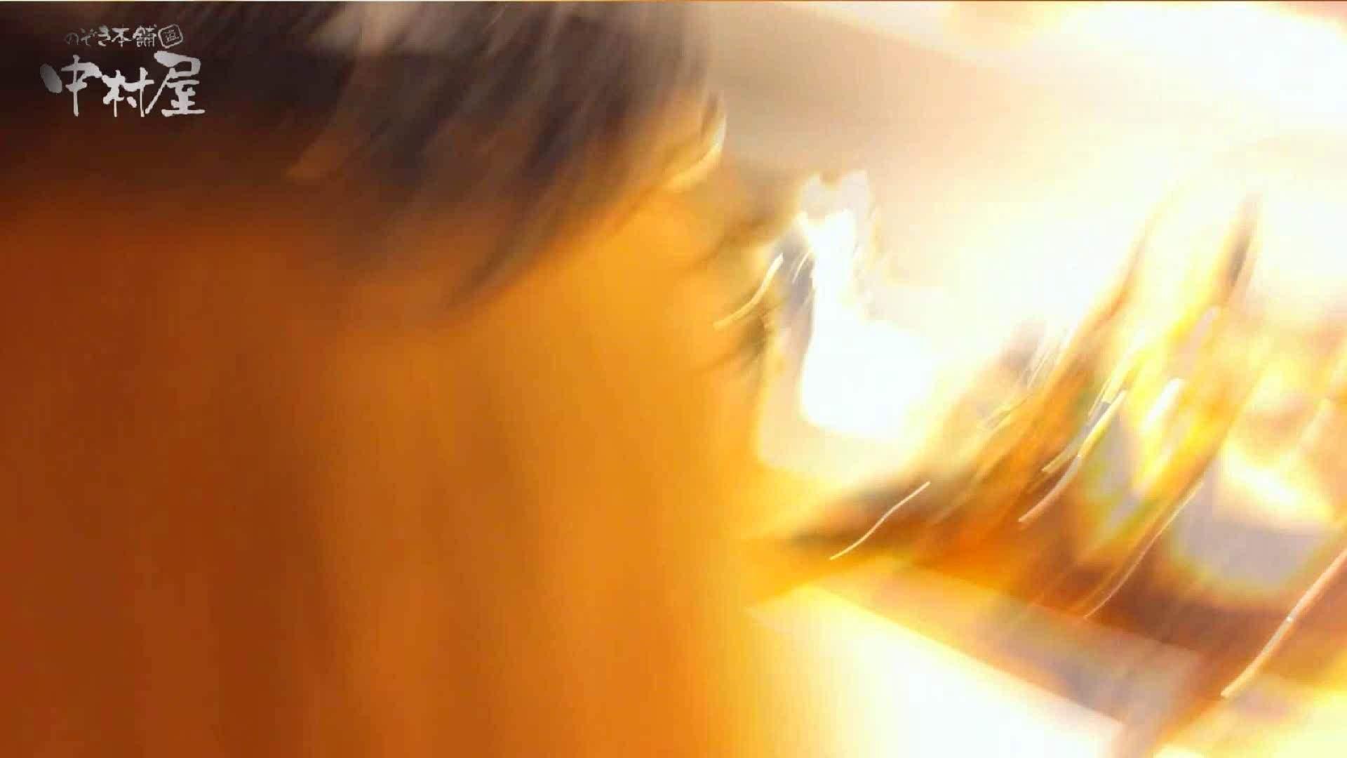 vol.84 美人アパレル胸チラ&パンチラ 帽子オネェさんに胸元アタック! チラ   接写  80pic 20