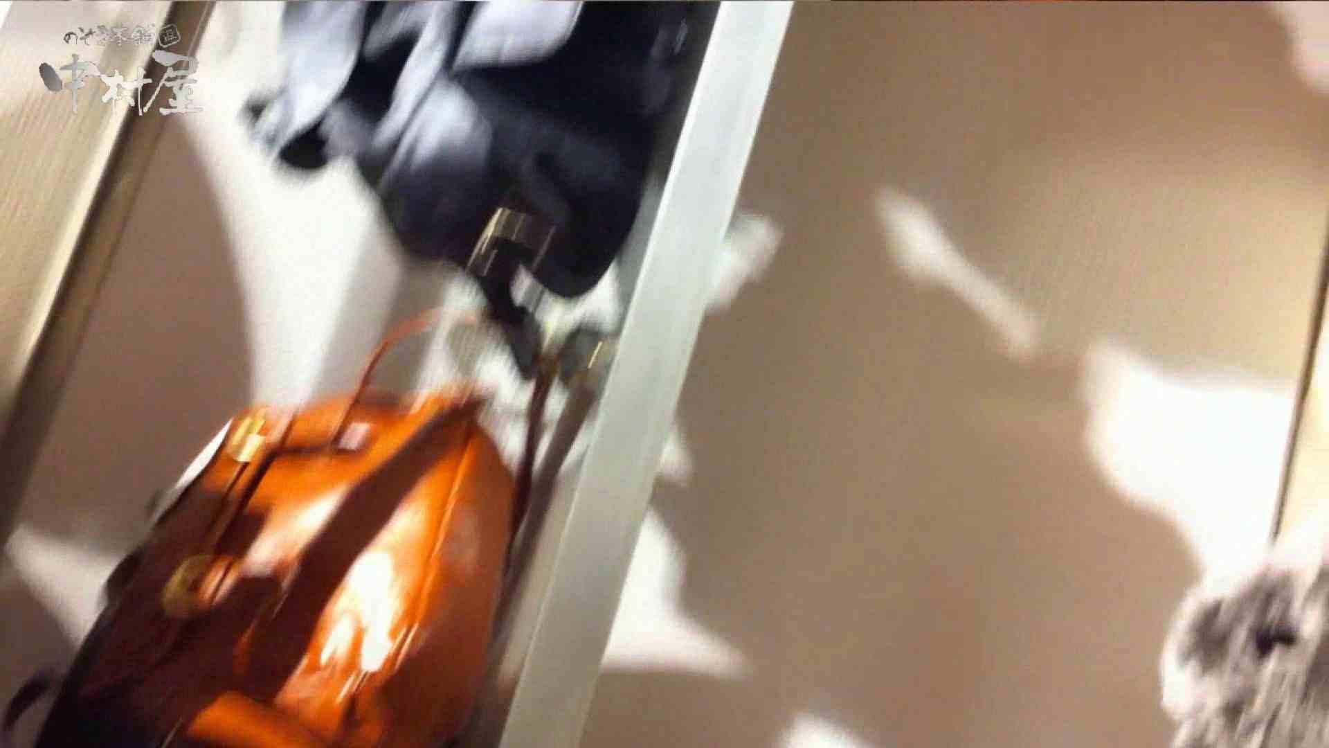 vol.84 美人アパレル胸チラ&パンチラ 帽子オネェさんに胸元アタック! チラ   接写  80pic 51