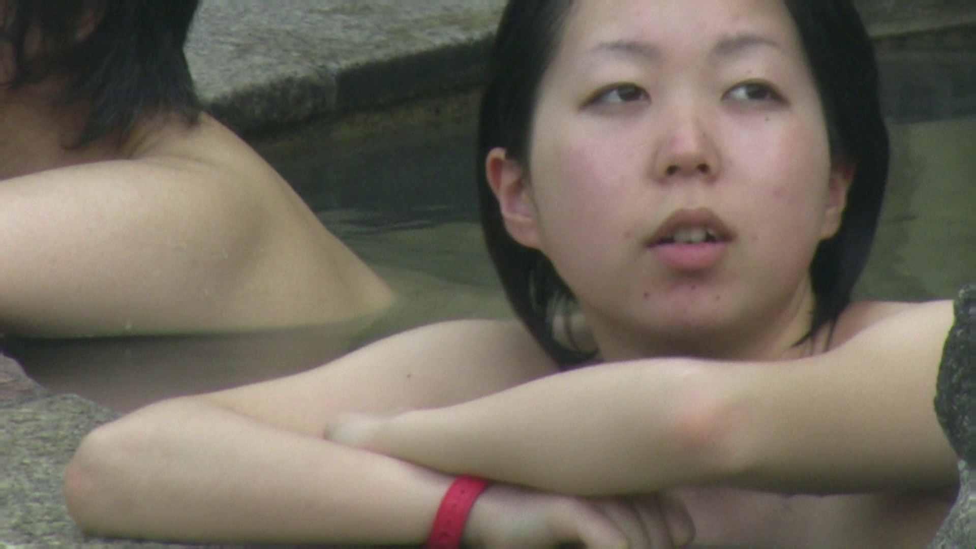 Aquaな露天風呂Vol.06【VIP】 HなOL | 盗撮  86pic 23