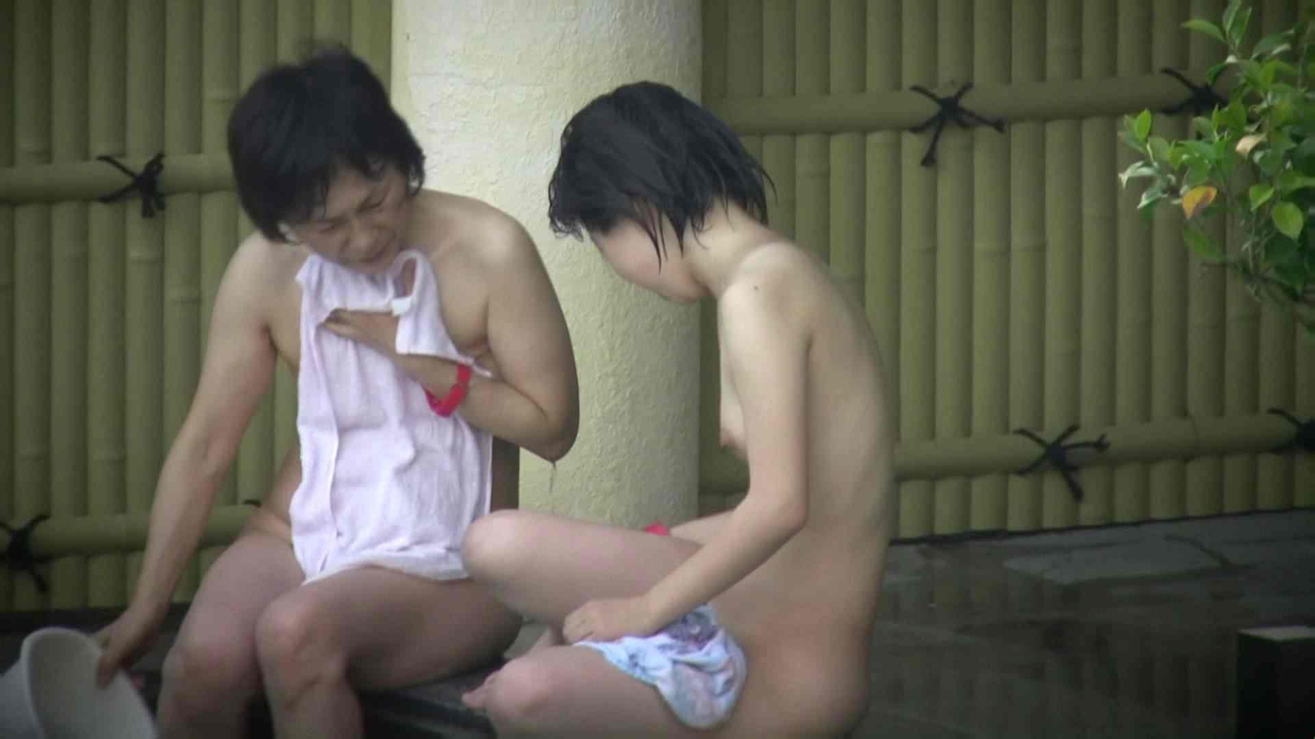Aquaな露天風呂Vol.06【VIP】 HなOL | 盗撮  86pic 86