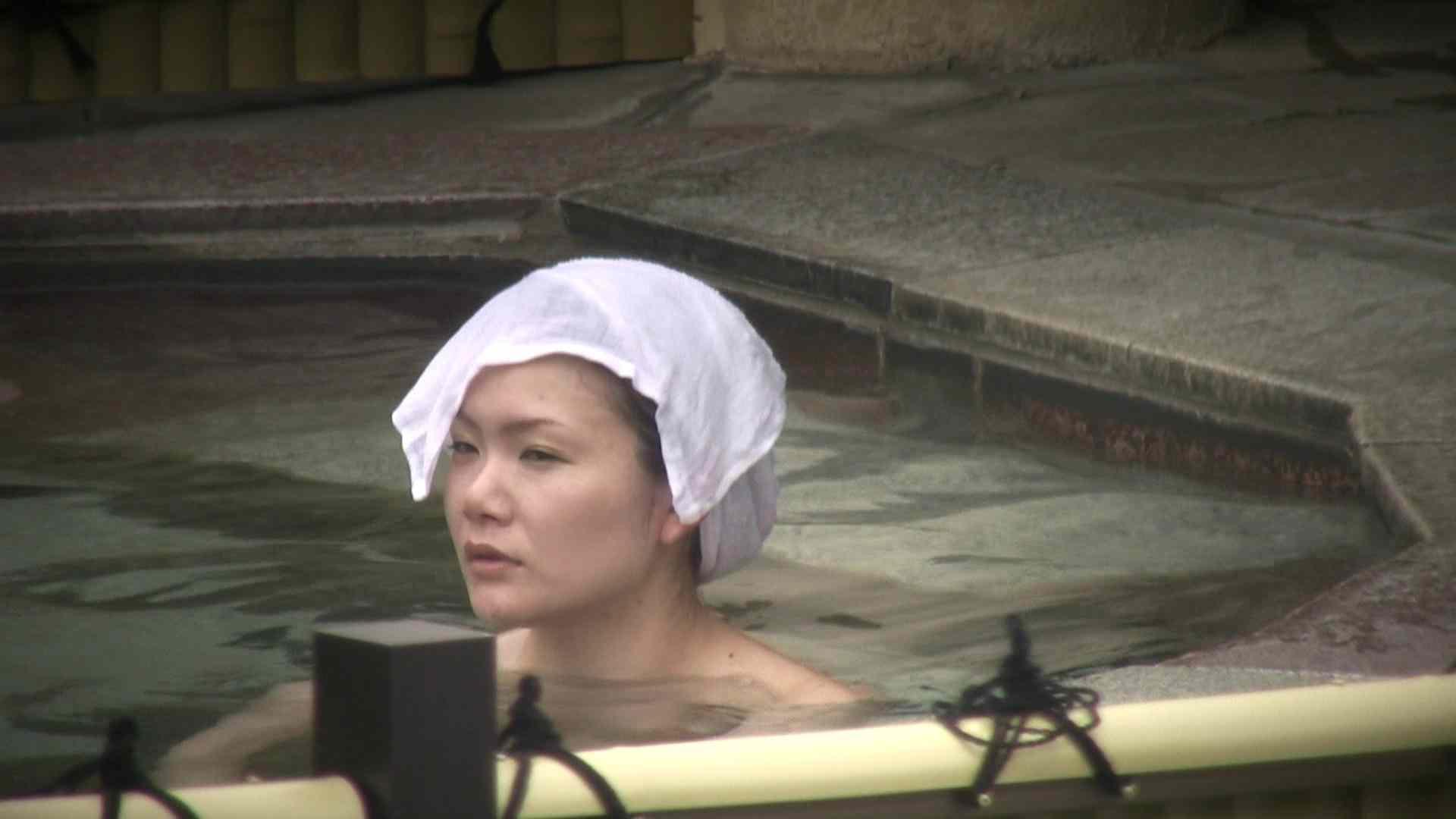 Aquaな露天風呂Vol.12【VIP】 HなOL | 盗撮  83pic 8