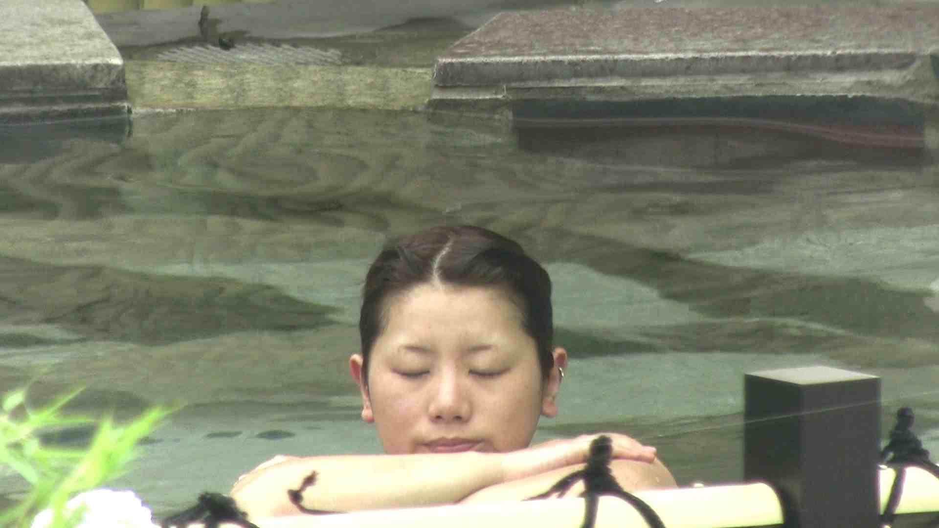 Aquaな露天風呂Vol.19【VIP】 盗撮 | HなOL  88pic 4