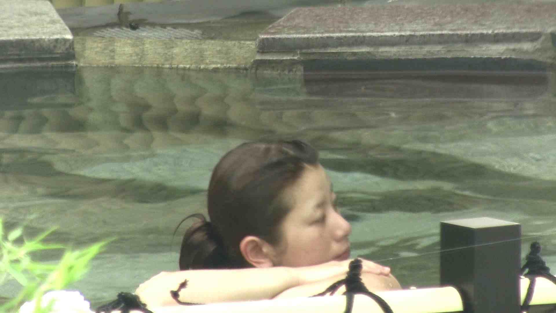 Aquaな露天風呂Vol.19【VIP】 盗撮 | HなOL  88pic 21