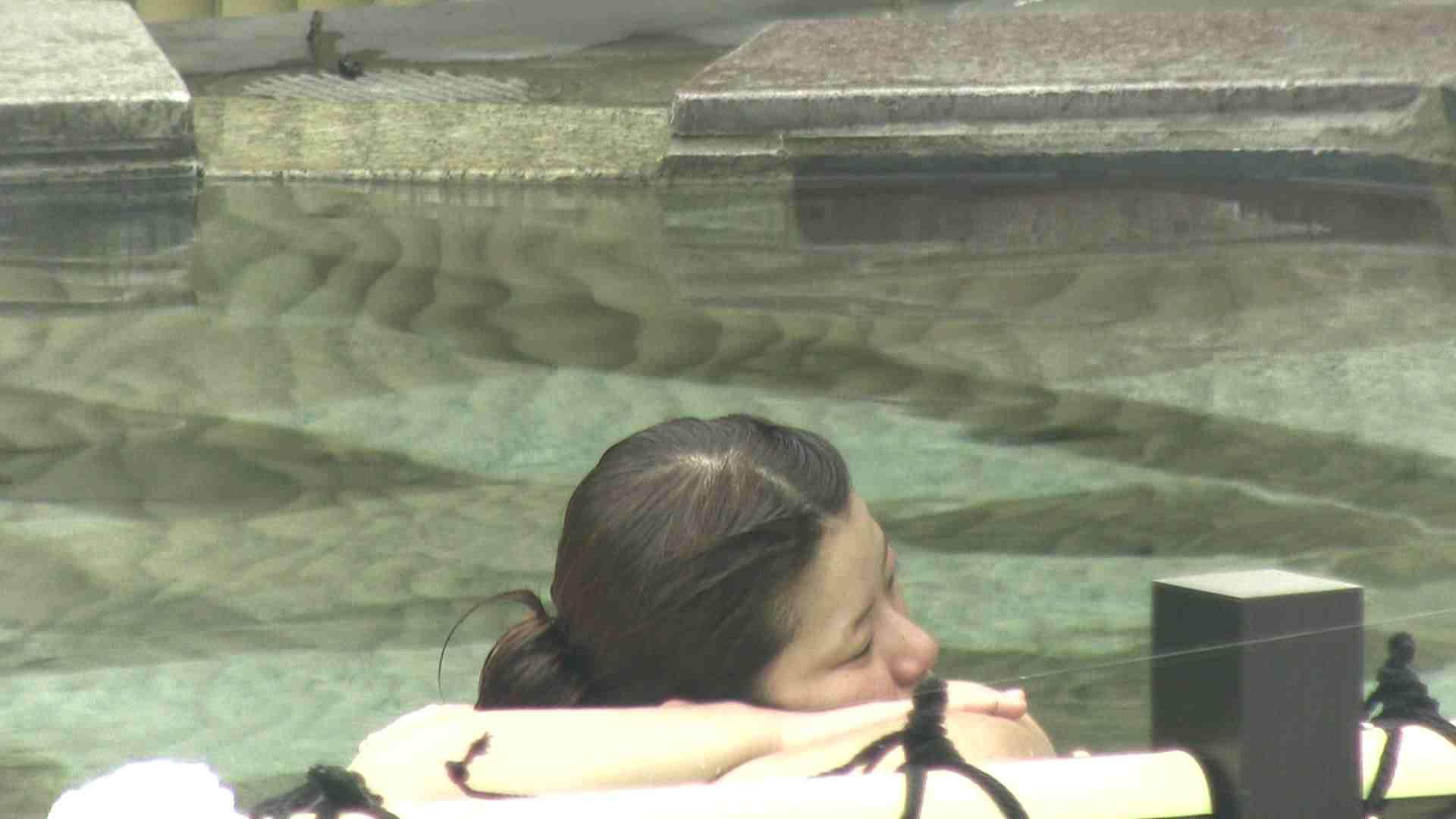 Aquaな露天風呂Vol.19【VIP】 盗撮 | HなOL  88pic 37