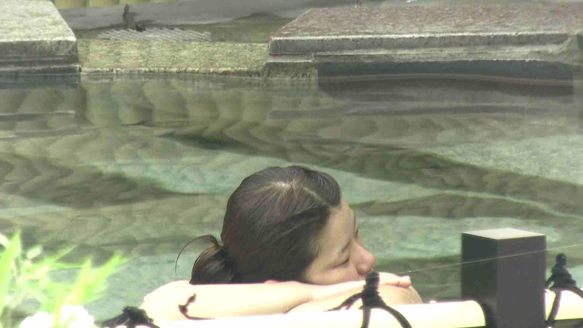 Aquaな露天風呂Vol.19【VIP】 盗撮 | HなOL  88pic 38