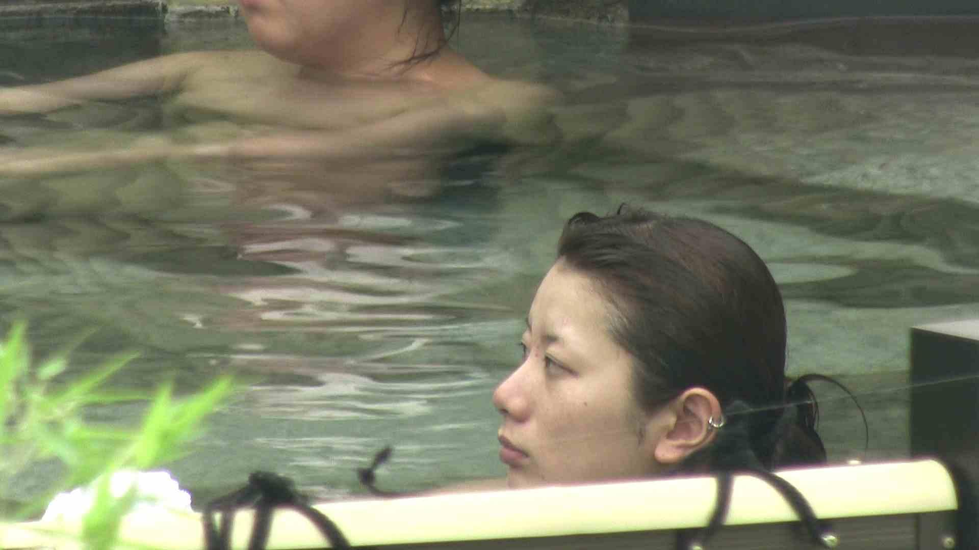 Aquaな露天風呂Vol.19【VIP】 盗撮 | HなOL  88pic 45